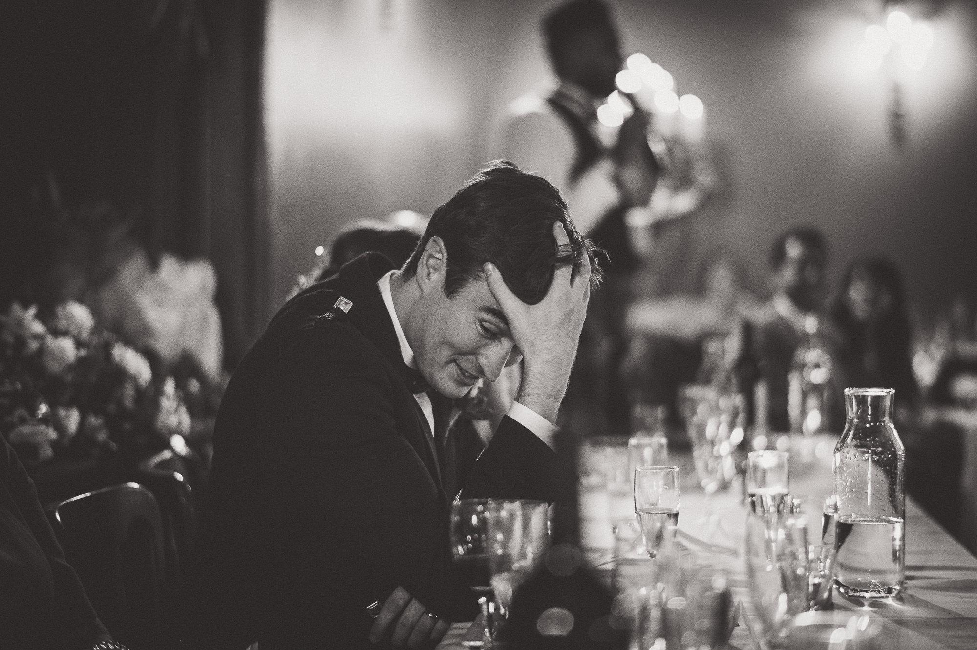 Hampton Court House Wedding Photography | Hannah & Ed HE258