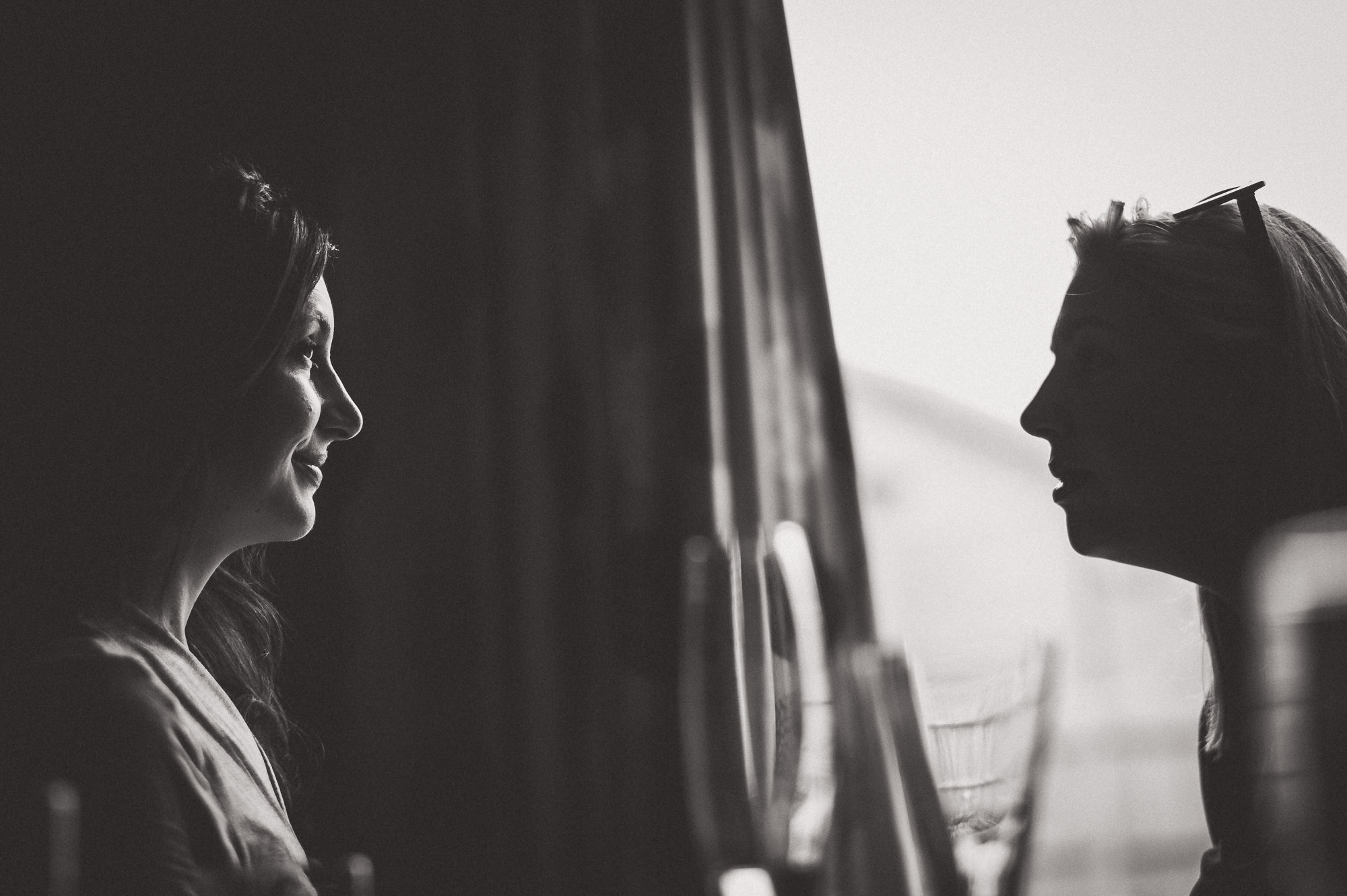 Veils & Bales Wedding Photography | Charlie & Steve SCSS 009