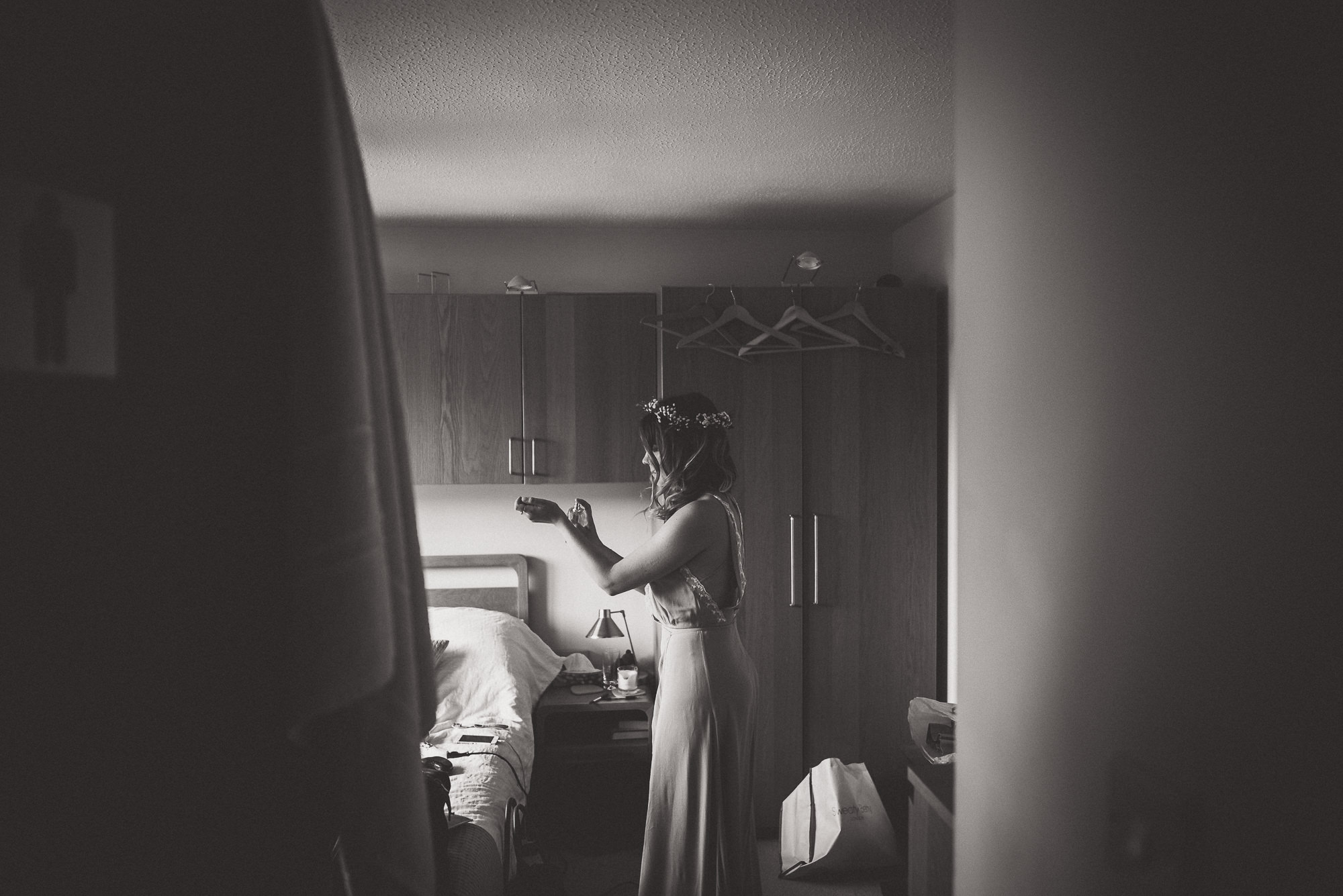 Veils & Bales Wedding Photography | Charlie & Steve SCSS 020