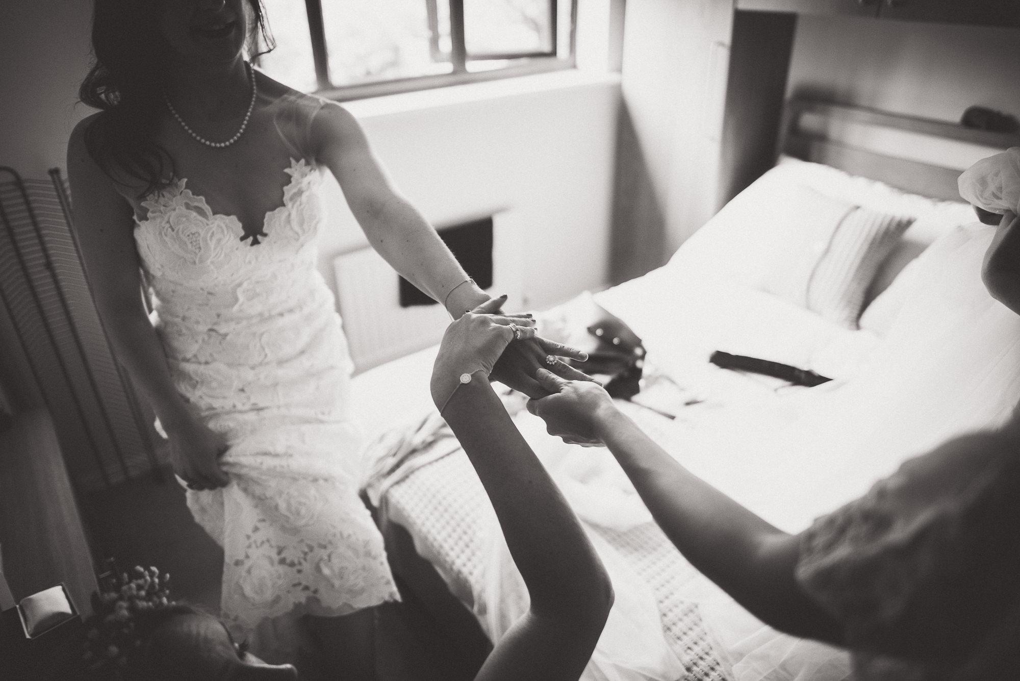Veils & Bales Wedding Photography | Charlie & Steve SCSS 048
