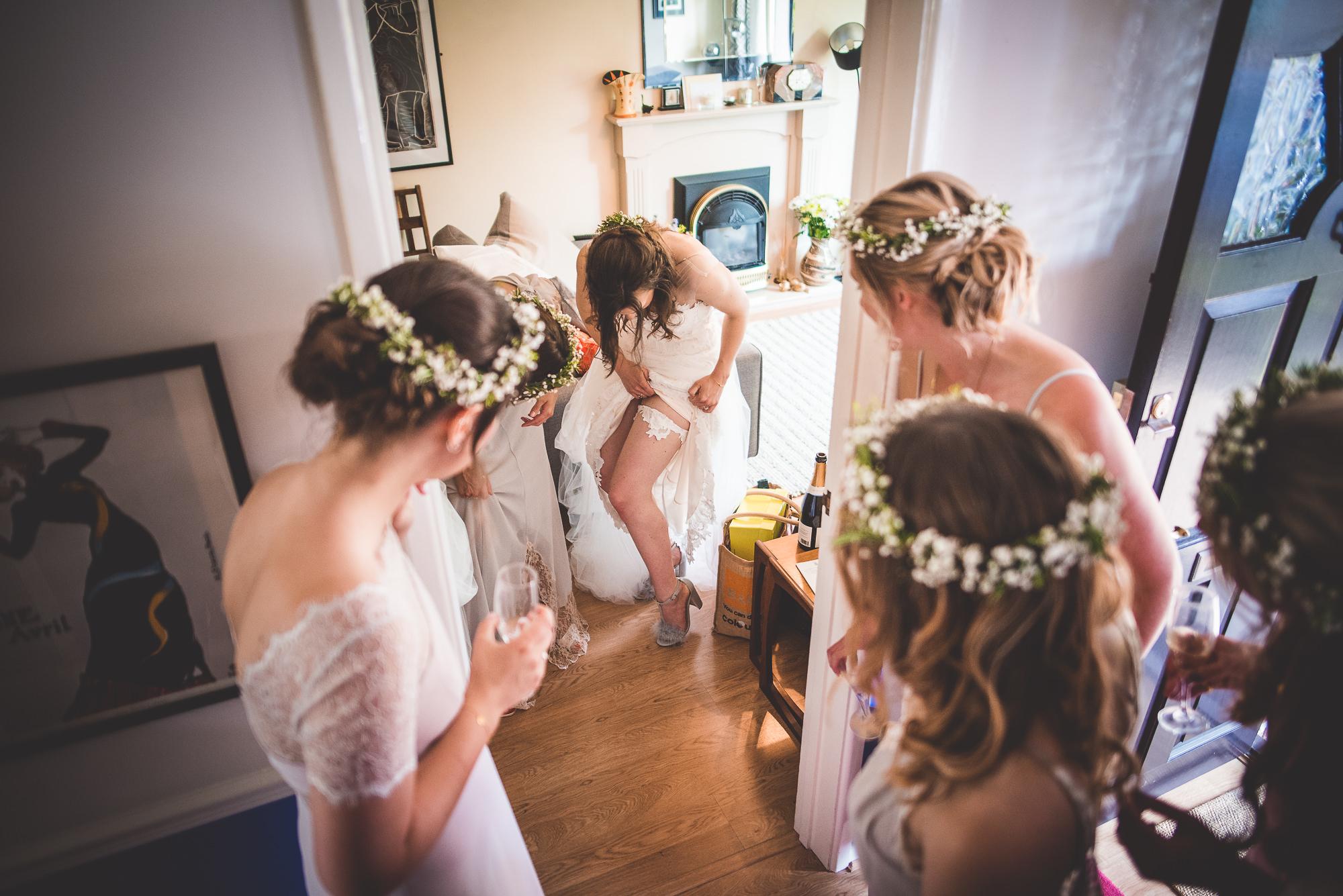 Veils & Bales Wedding Photography | Charlie & Steve SCSS 054