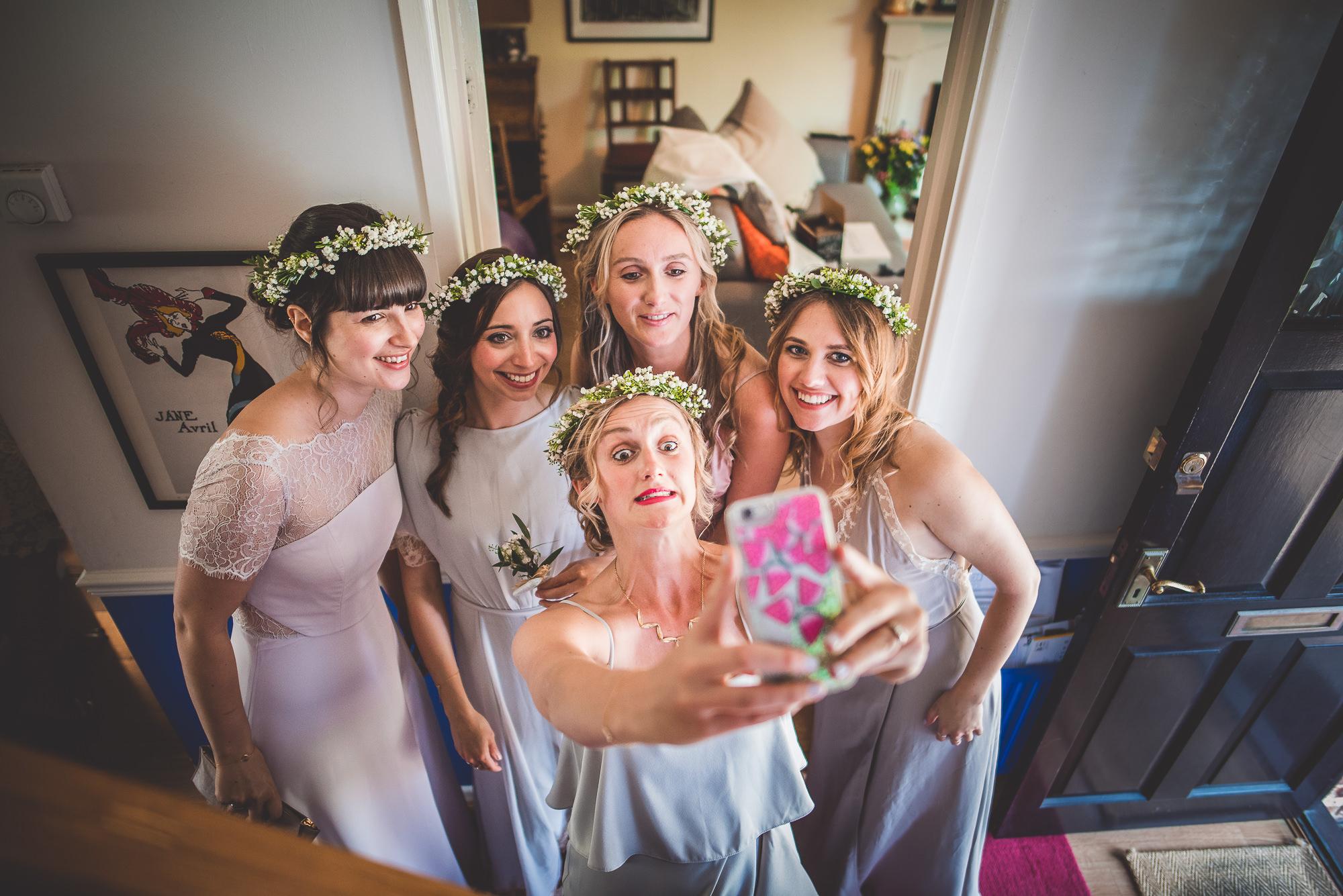 Veils & Bales Wedding Photography | Charlie & Steve SCSS 055