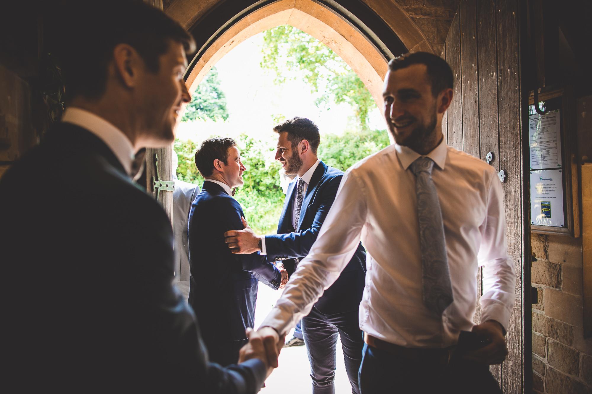 Veils & Bales Wedding Photography | Charlie & Steve SCSS 059