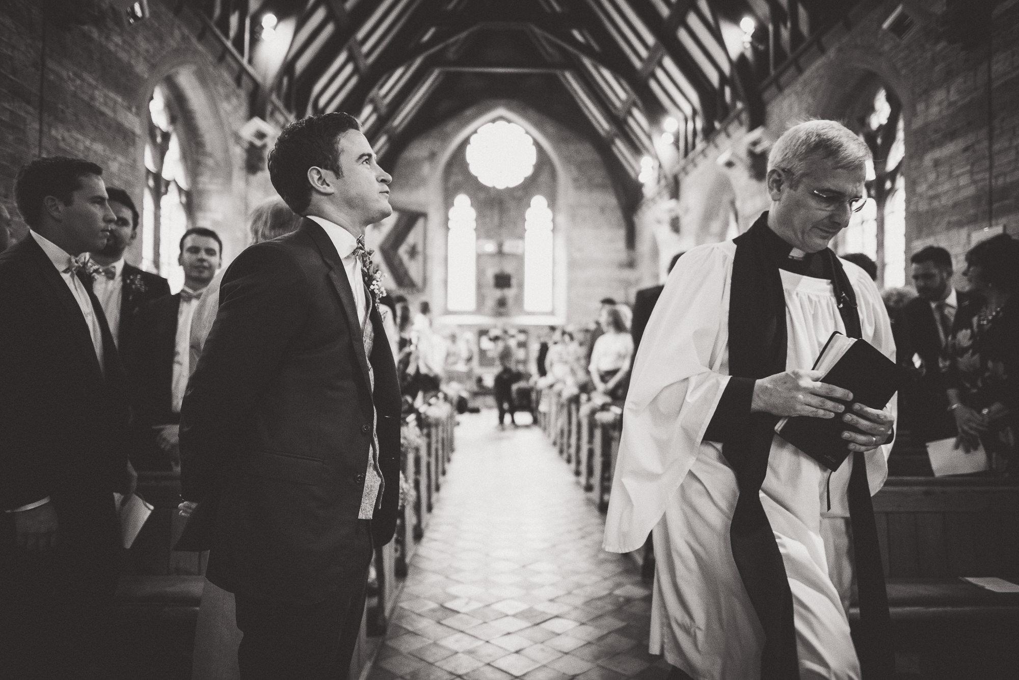 Veils & Bales Wedding Photography | Charlie & Steve SCSS 066