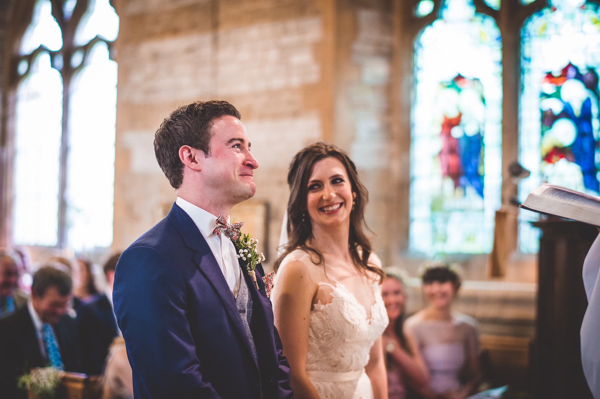 Veils & Bales Wedding Photography | Charlie & Steve SCSS 075