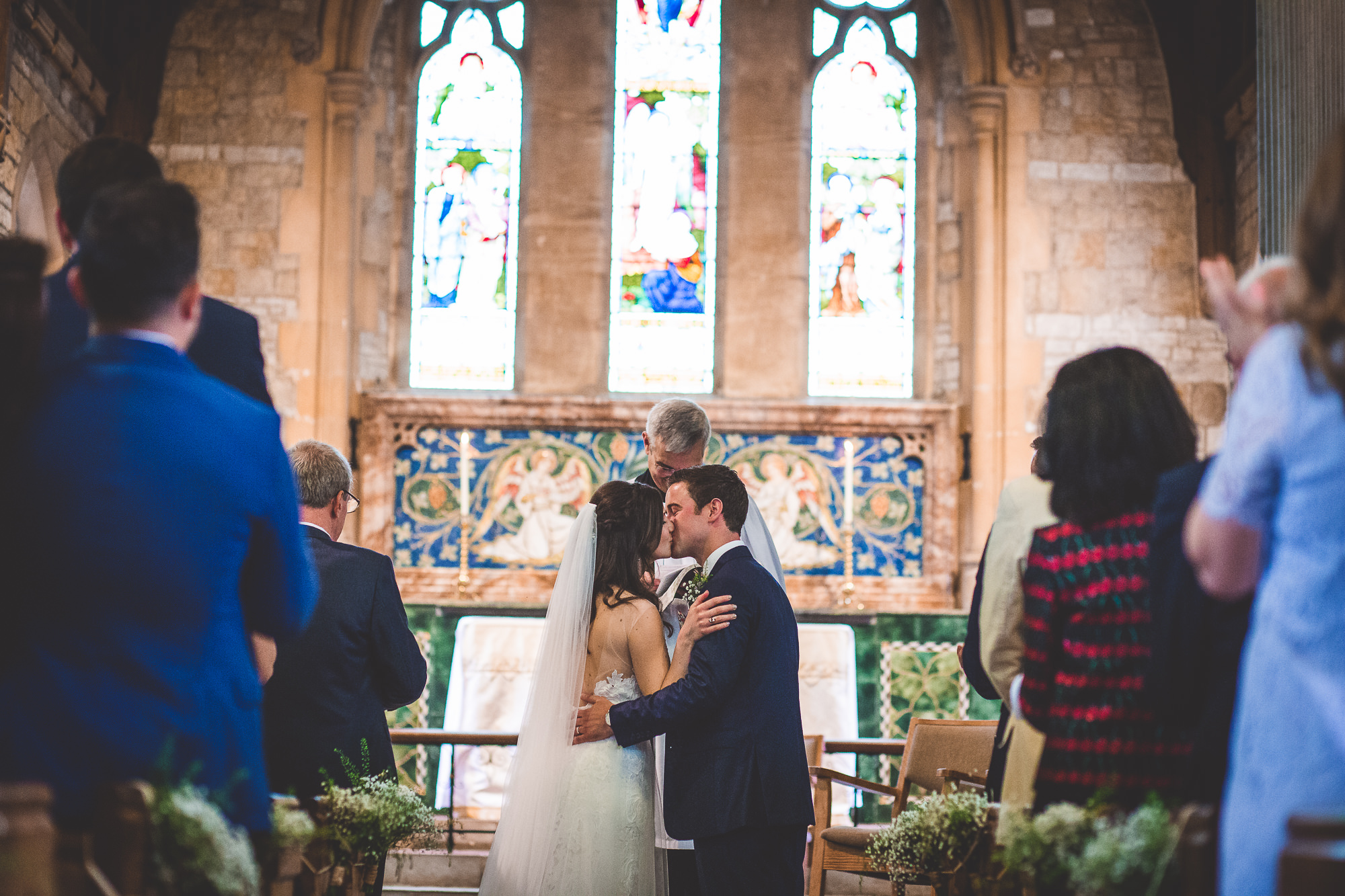 Veils & Bales Wedding Photography | Charlie & Steve SCSS 077