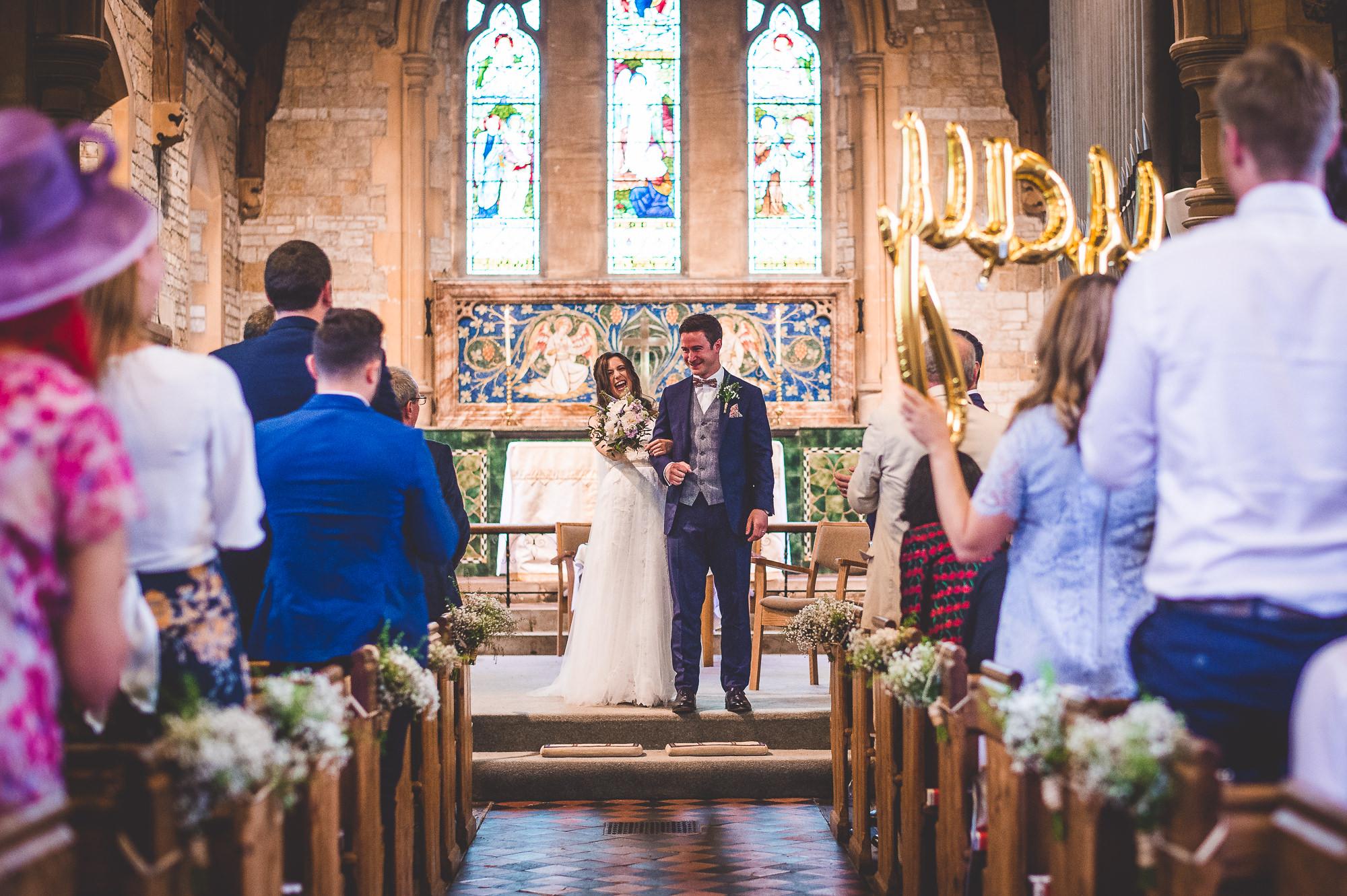Veils & Bales Wedding Photography | Charlie & Steve SCSS 081