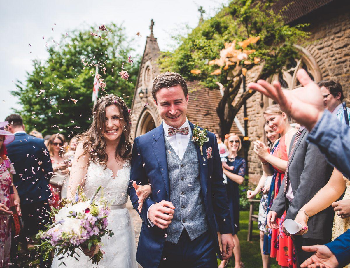 Veils & Bales wedding photography