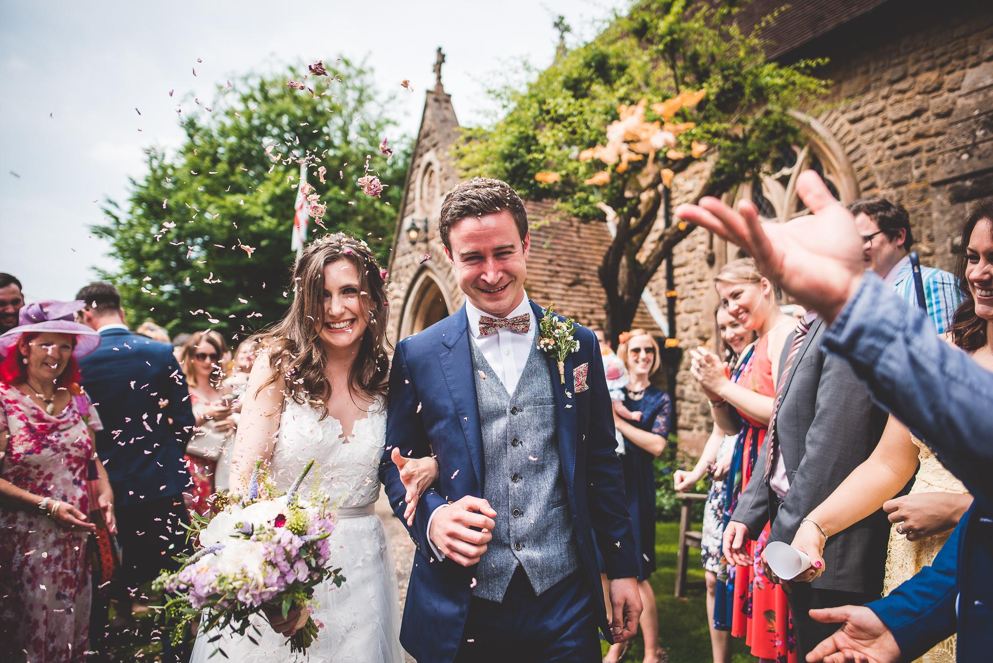Veils & Bales Wedding Photography | Charlie & Steve SCSS 084