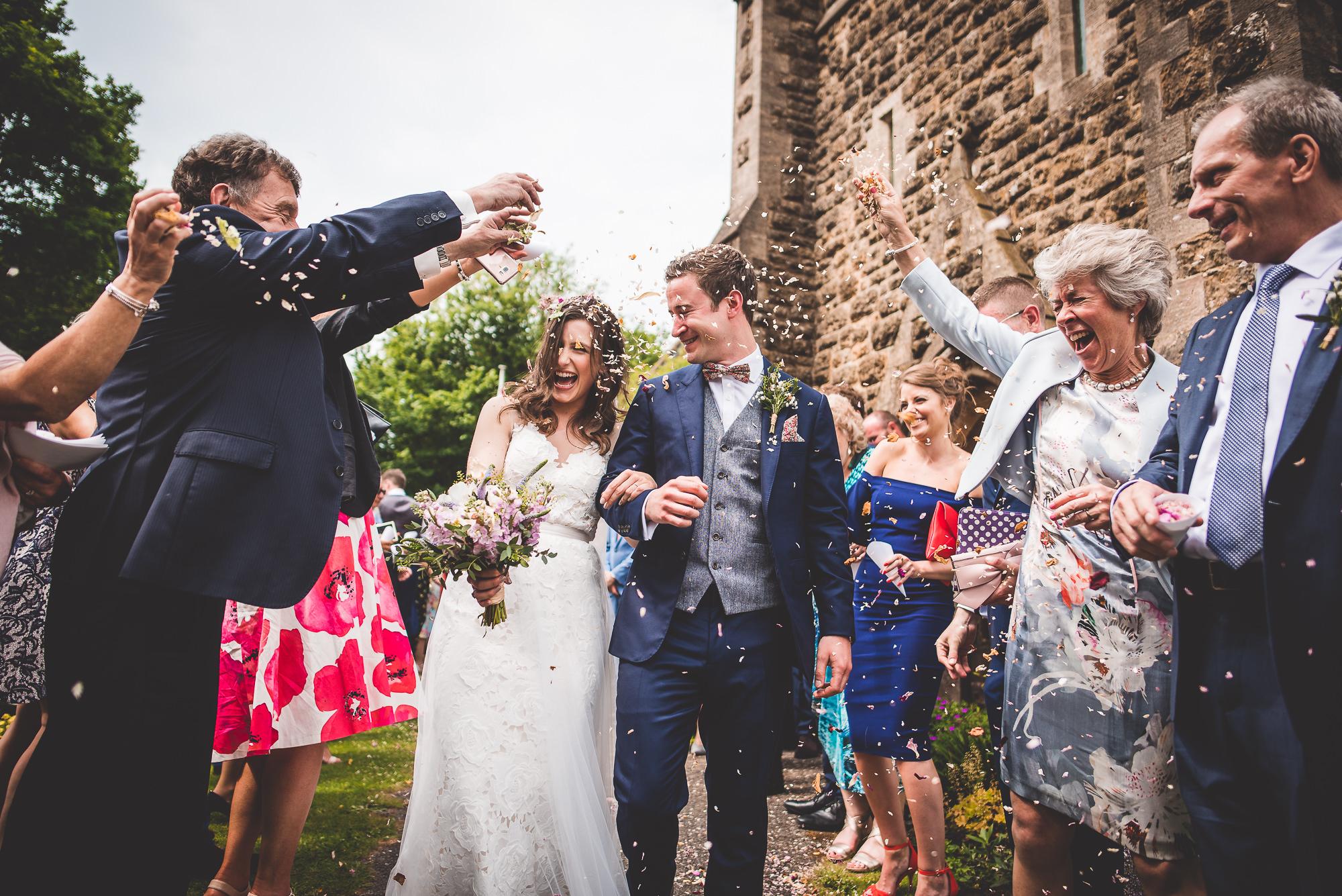 Veils & Bales Wedding Photography | Charlie & Steve SCSS 088