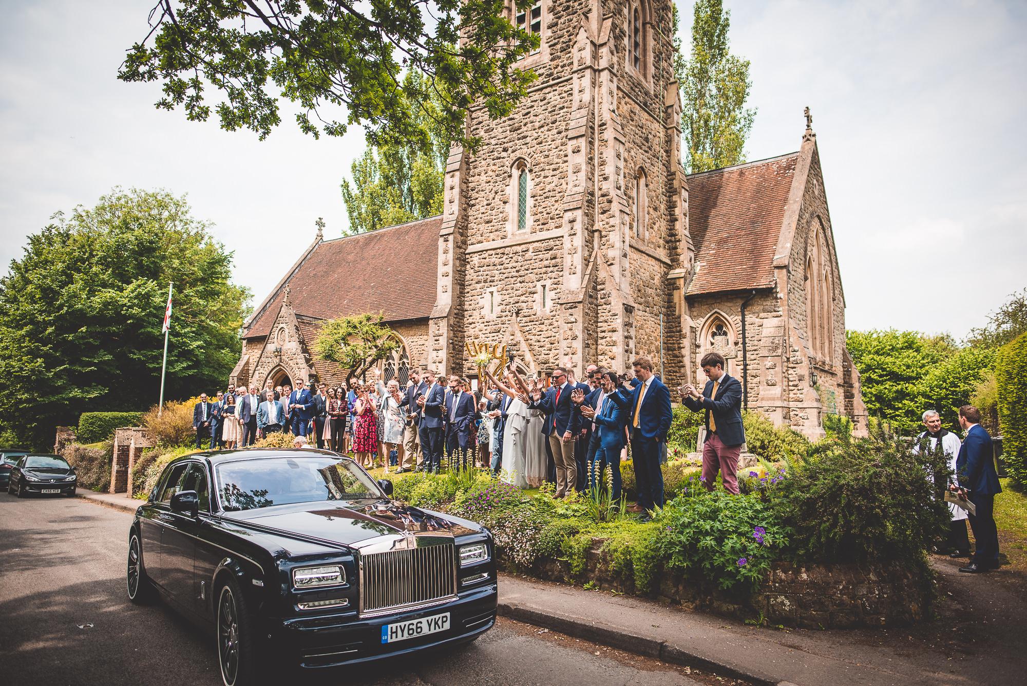 Veils & Bales Wedding Photography | Charlie & Steve SCSS 092