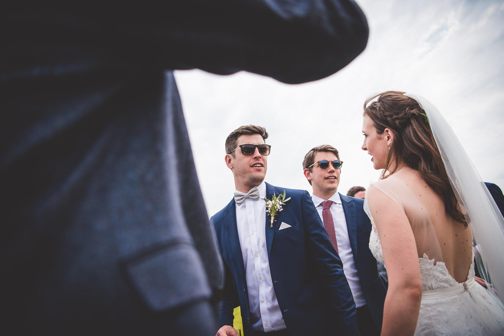 Veils & Bales Wedding Photography | Charlie & Steve SCSS 103