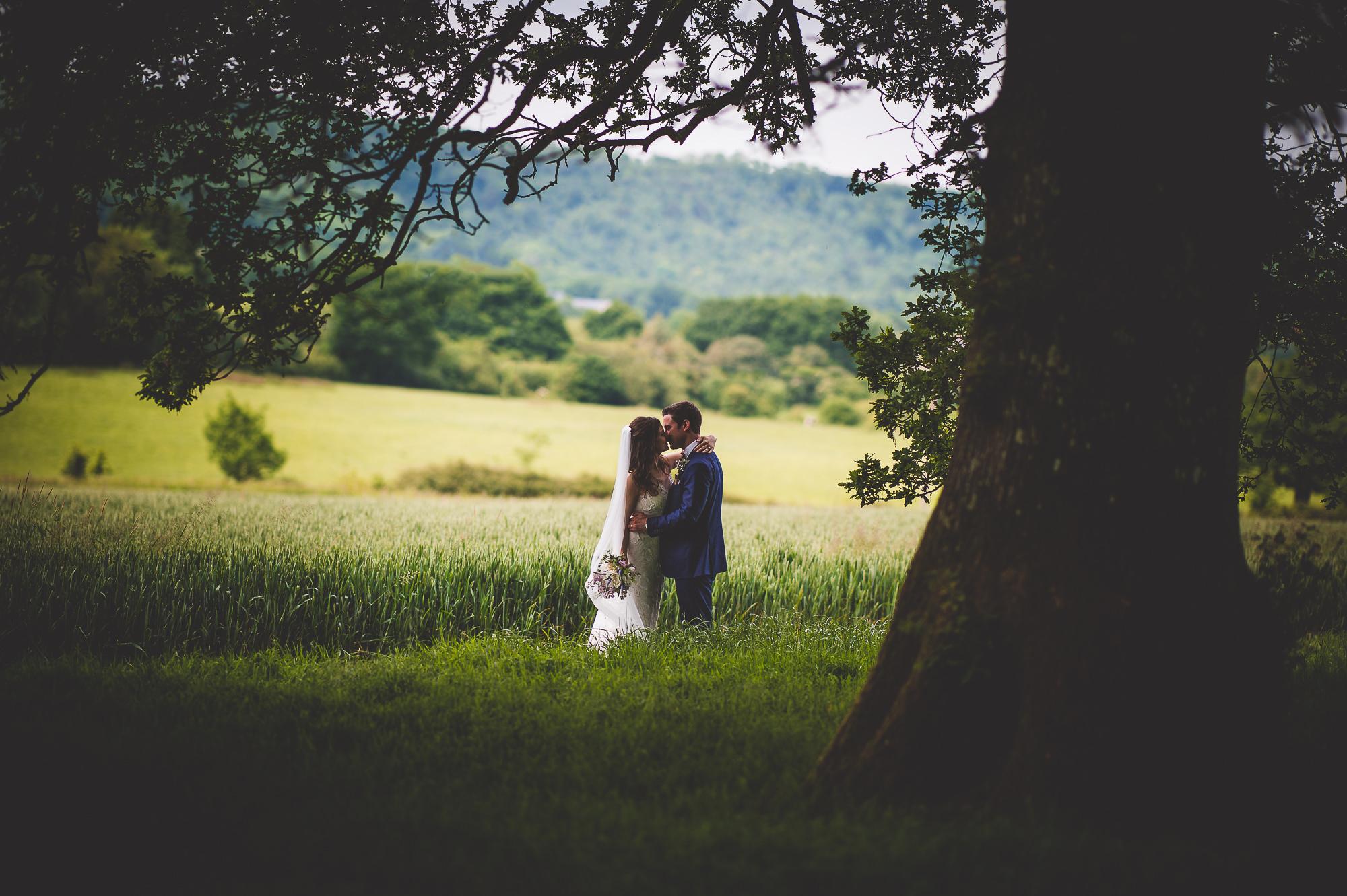 Veils & Bales Wedding Photography | Charlie & Steve SCSS 115