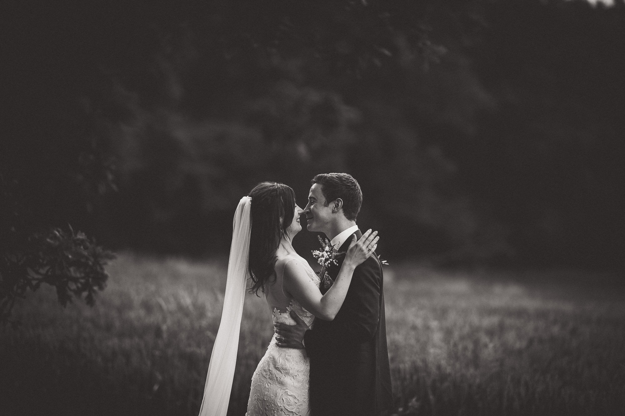 Veils & Bales Wedding Photography | Charlie & Steve SCSS 121