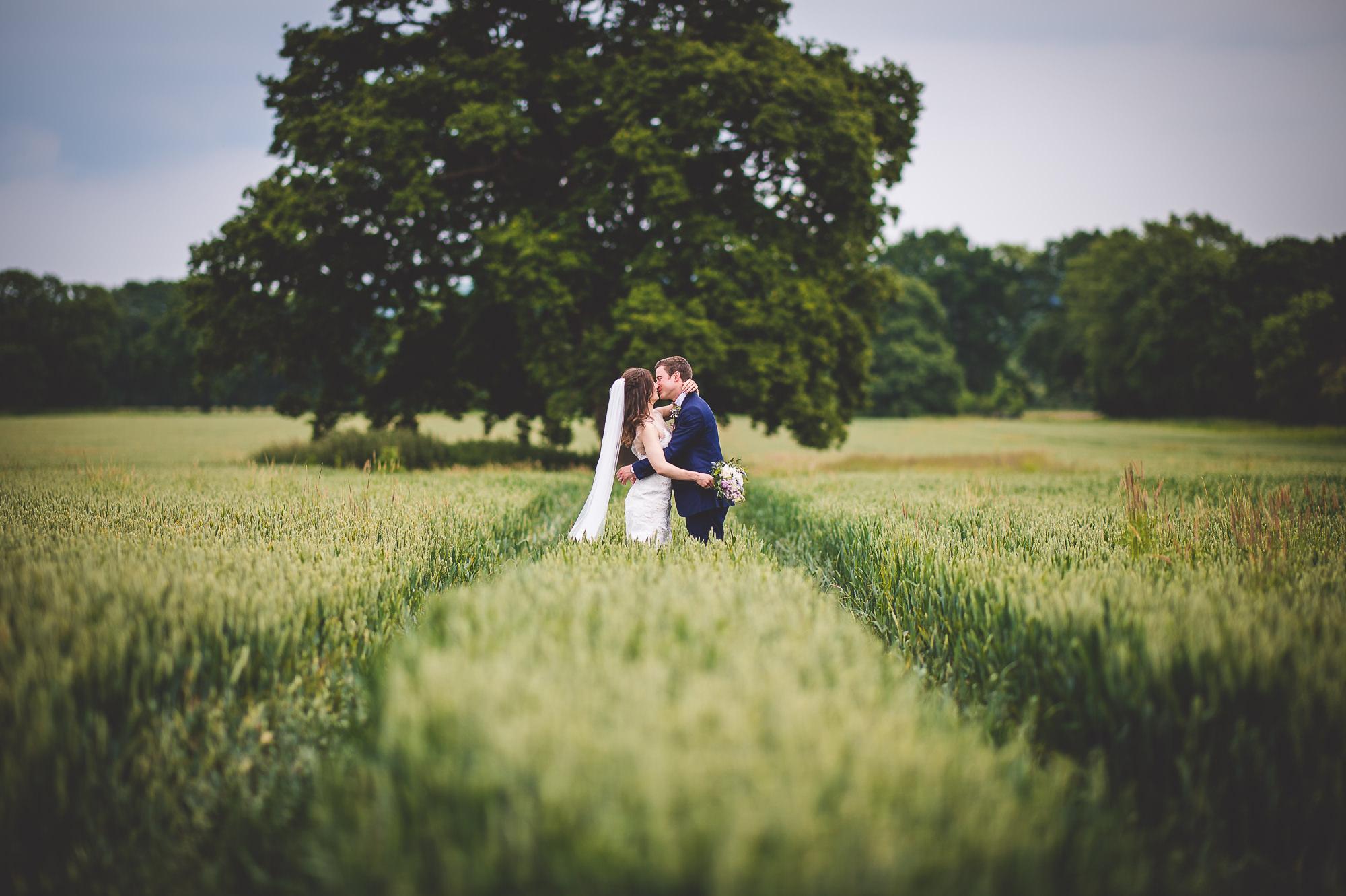 Veils & Bales Wedding Photography | Charlie & Steve SCSS 130