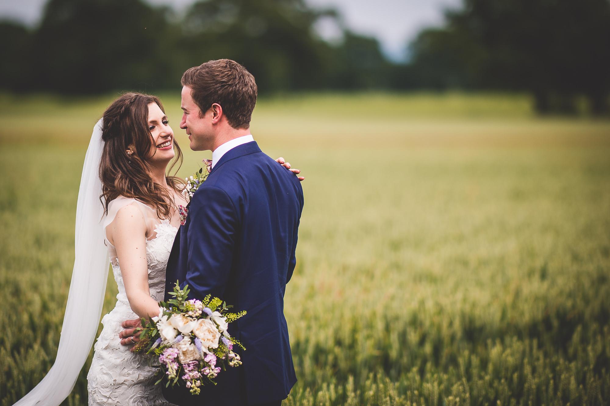 Veils & Bales Wedding Photography | Charlie & Steve SCSS 133