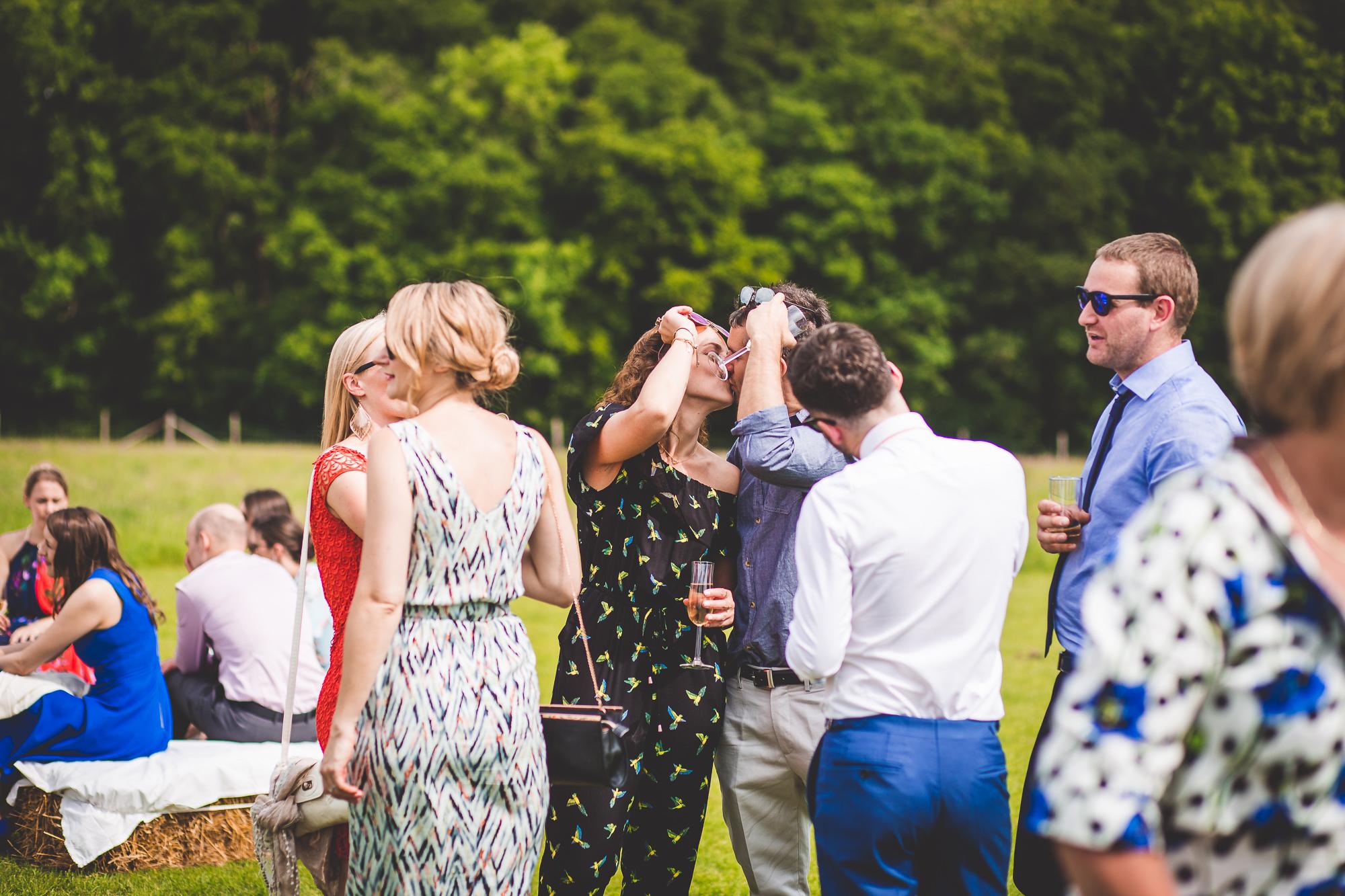 Veils & Bales Wedding Photography | Charlie & Steve SCSS 138