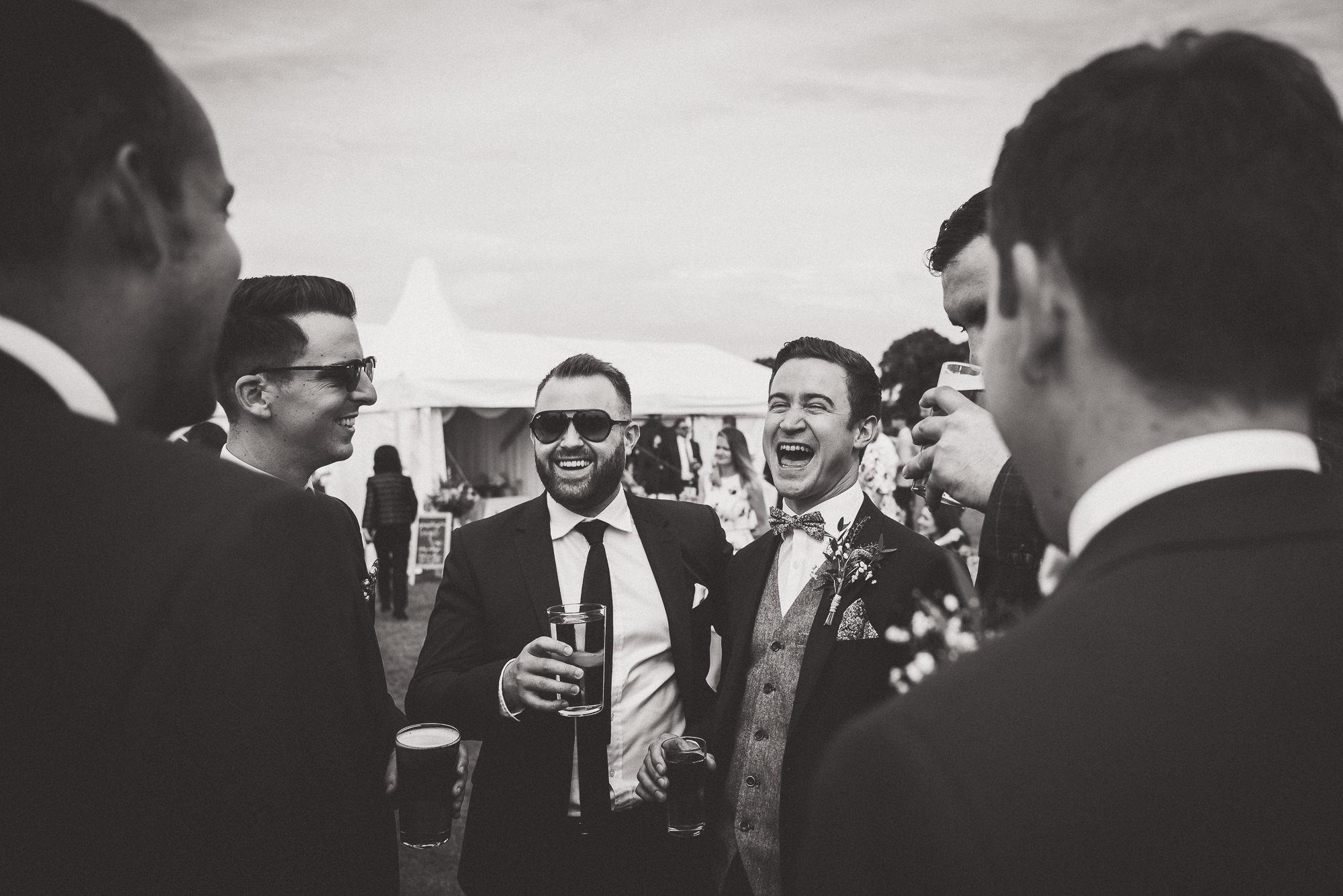 Veils & Bales Wedding Photography | Charlie & Steve SCSS 148