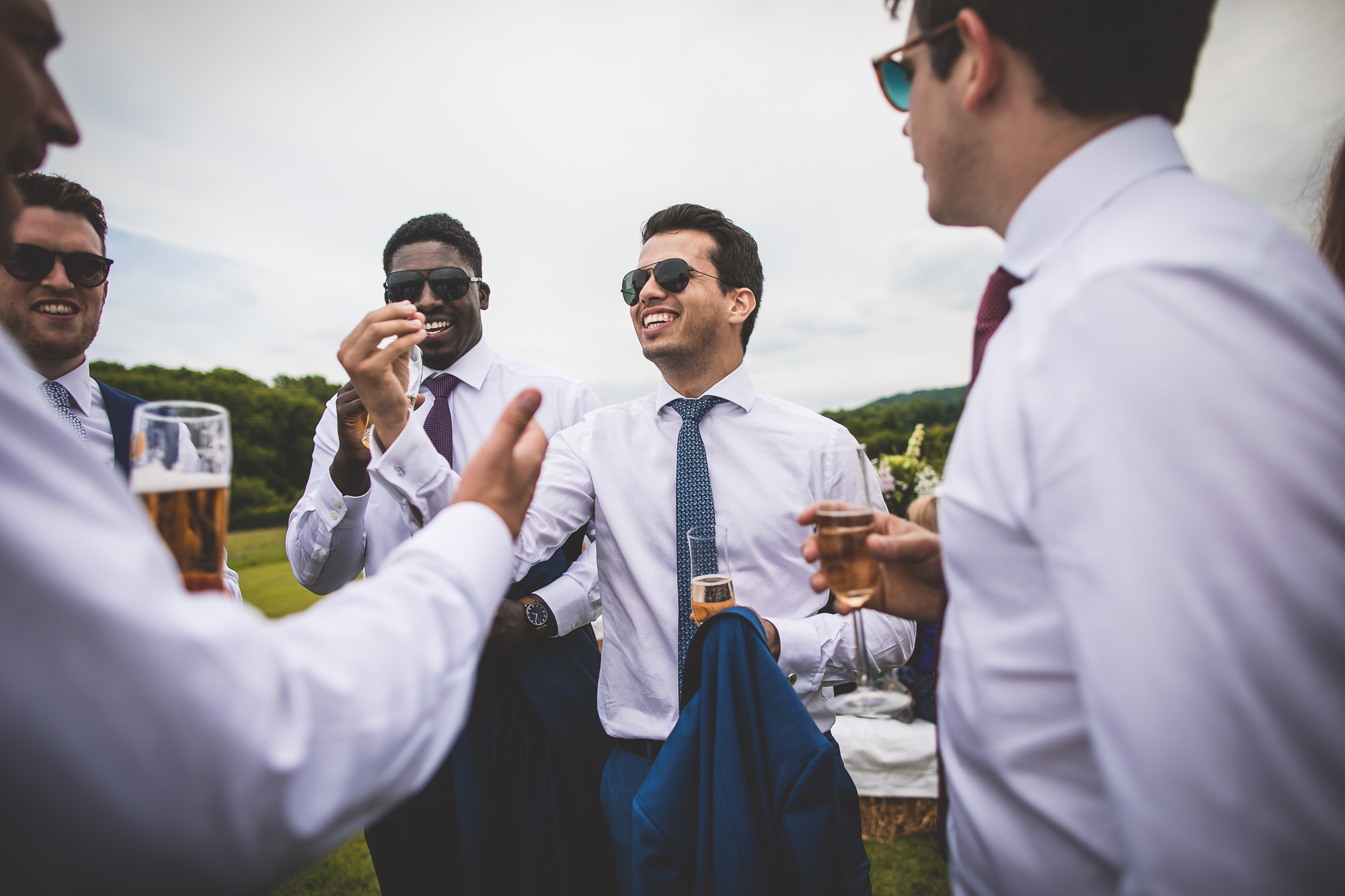 Veils & Bales Wedding Photography | Charlie & Steve SCSS 158