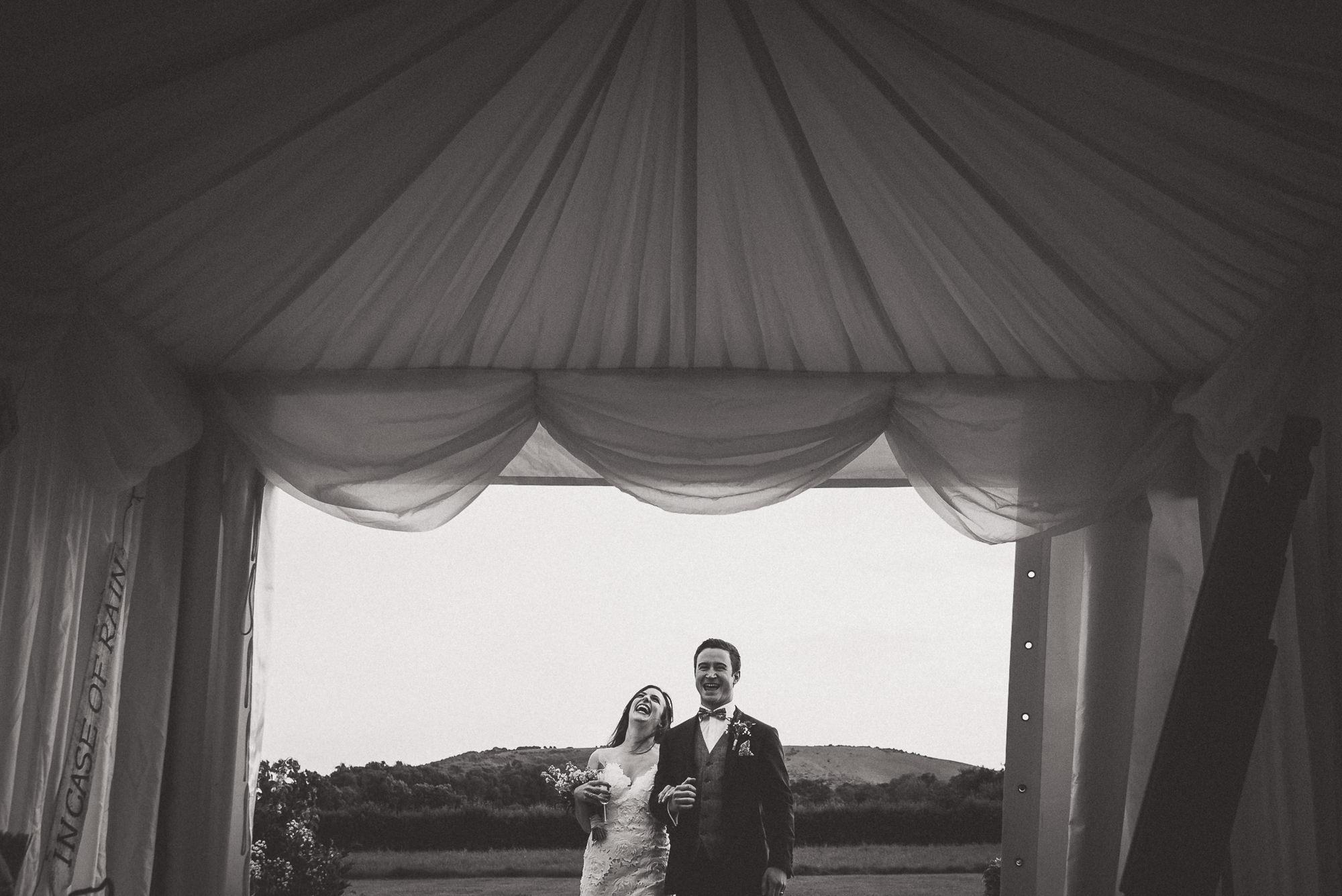 Veils & Bales Wedding Photography | Charlie & Steve SCSS 166