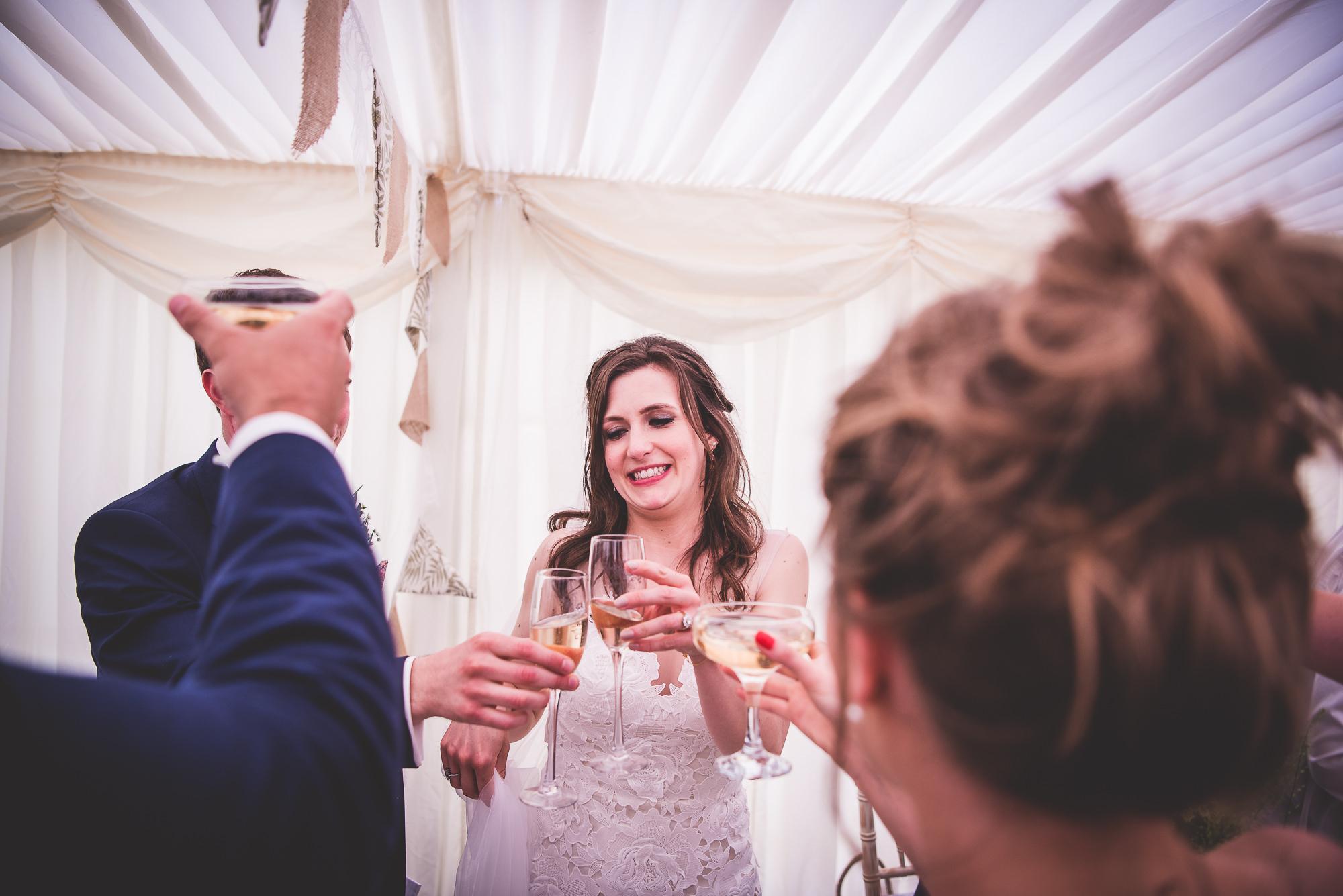 Veils & Bales Wedding Photography | Charlie & Steve SCSS 178