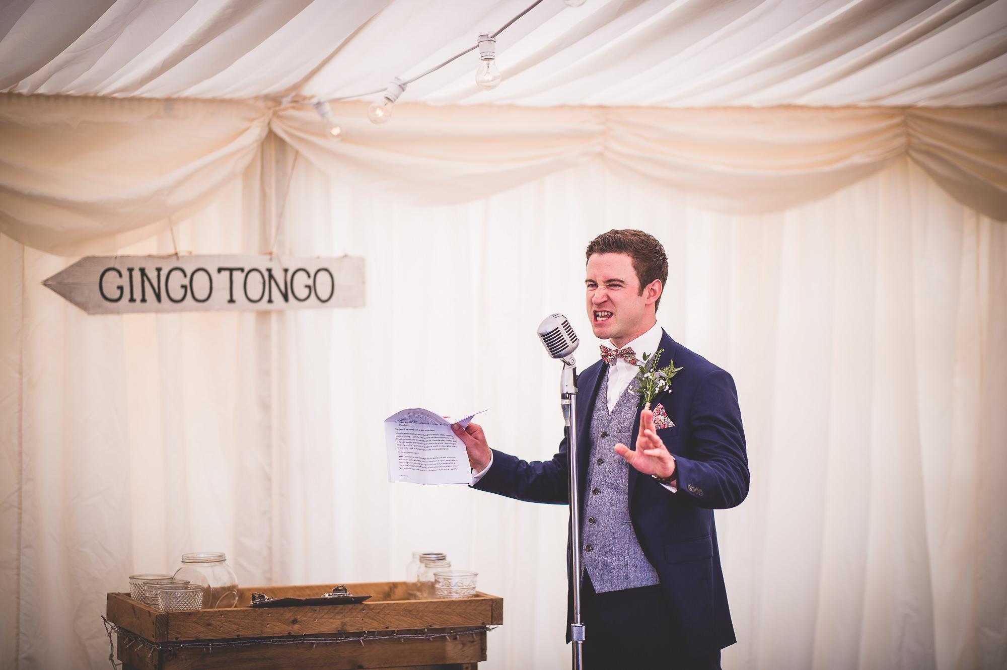 Veils & Bales Wedding Photography | Charlie & Steve SCSS 186