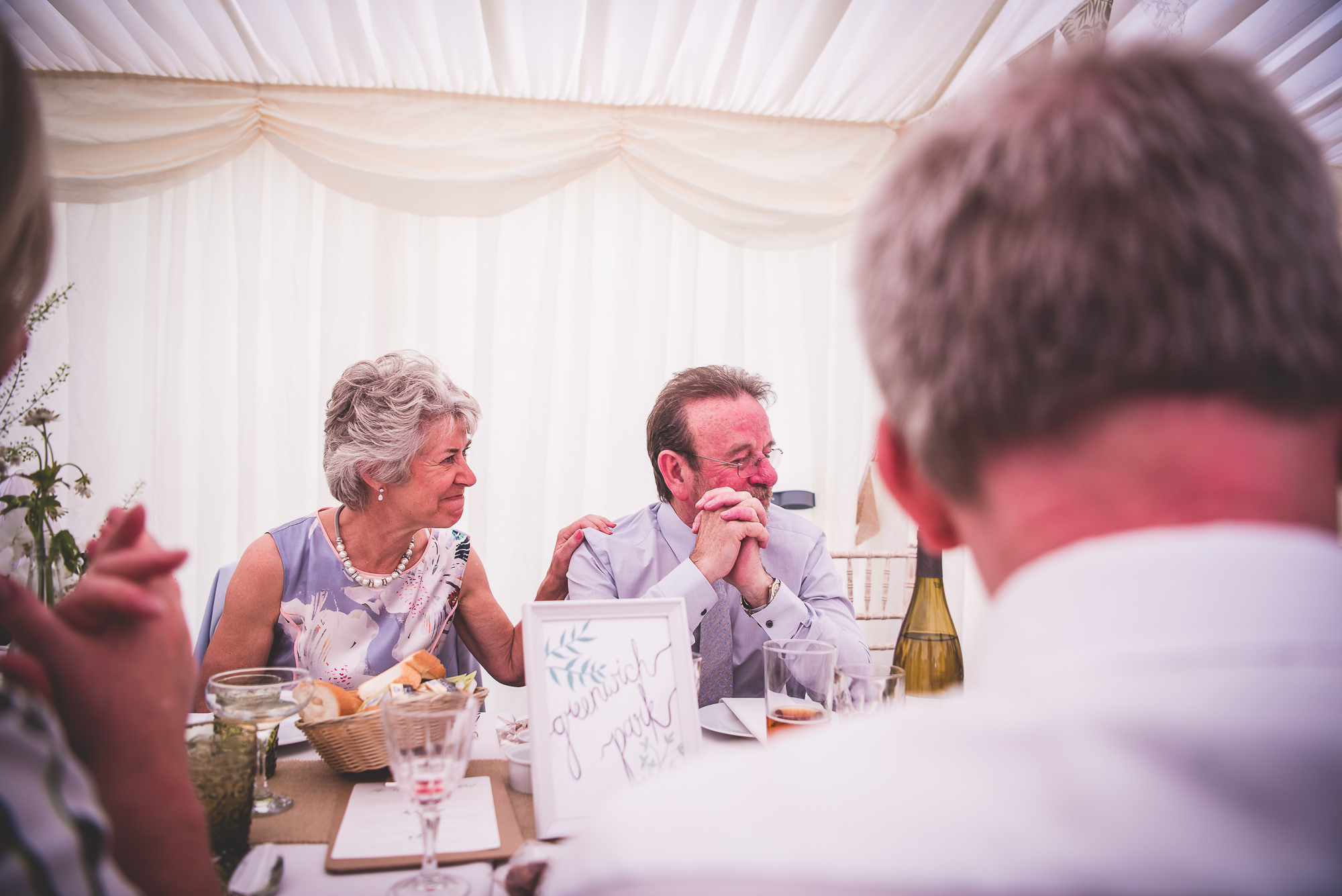 Veils & Bales Wedding Photography | Charlie & Steve SCSS 188