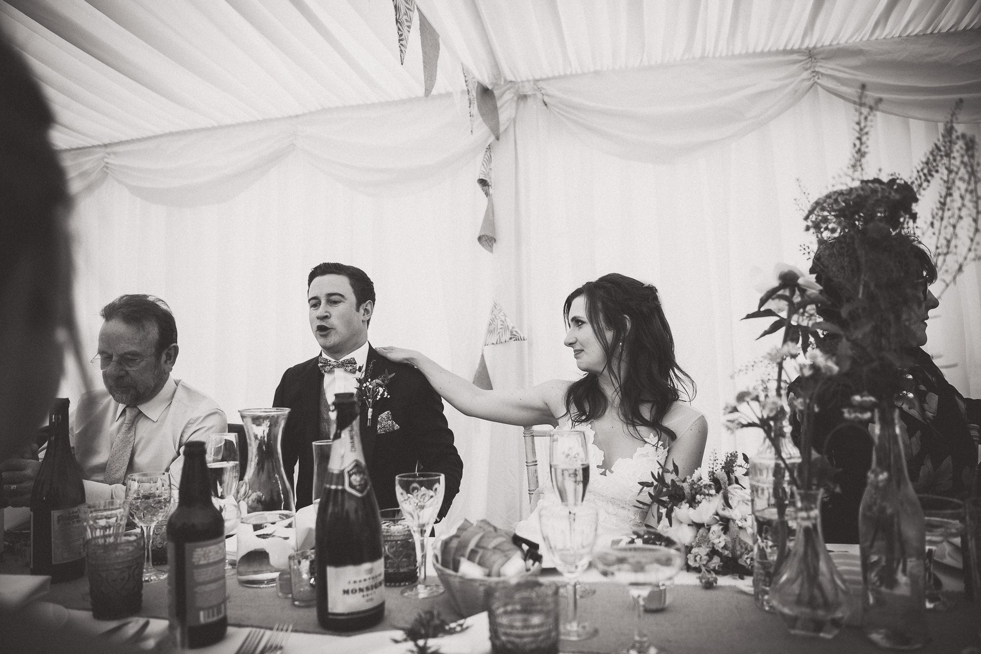 Veils & Bales Wedding Photography | Charlie & Steve SCSS 192
