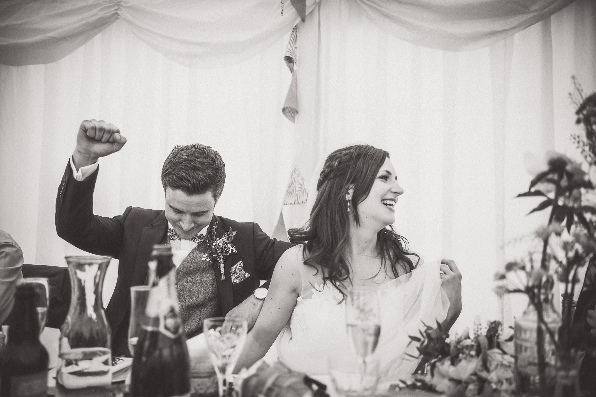 Veils & Bales Wedding Photography | Charlie & Steve SCSS 196