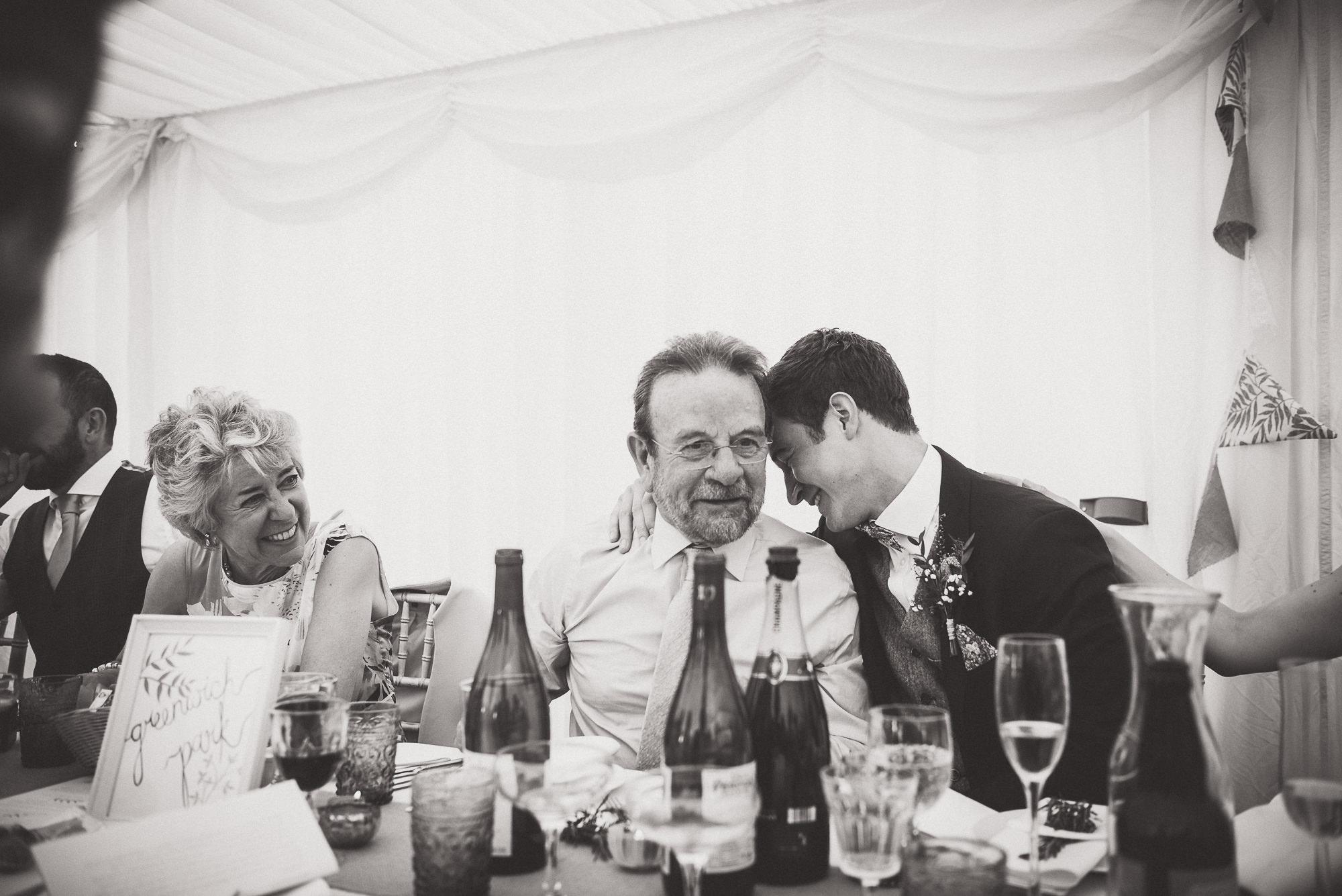 Veils & Bales Wedding Photography | Charlie & Steve SCSS 205
