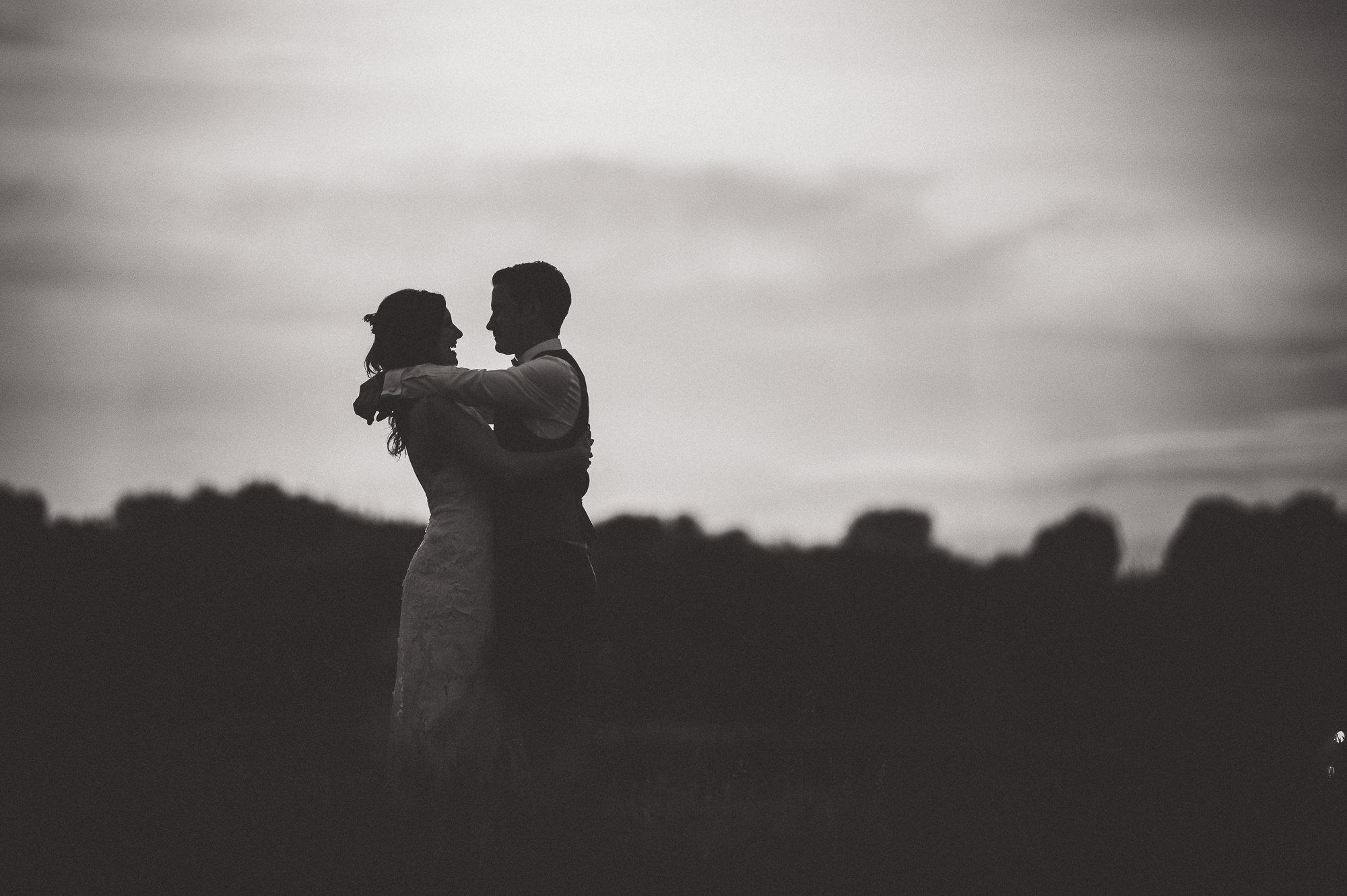 Veils & Bales Wedding Photography | Charlie & Steve SCSS 222