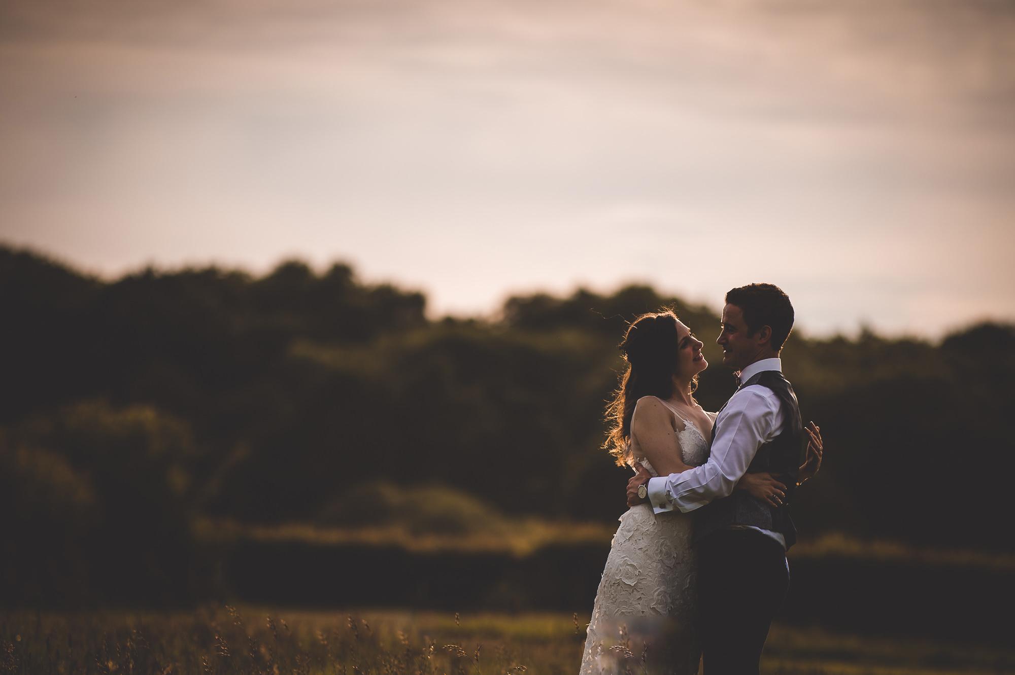 Veils & Bales Wedding Photography | Charlie & Steve SCSS 231