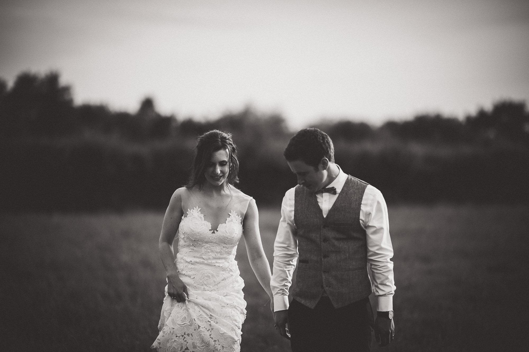 Veils & Bales Wedding Photography | Charlie & Steve SCSS 236