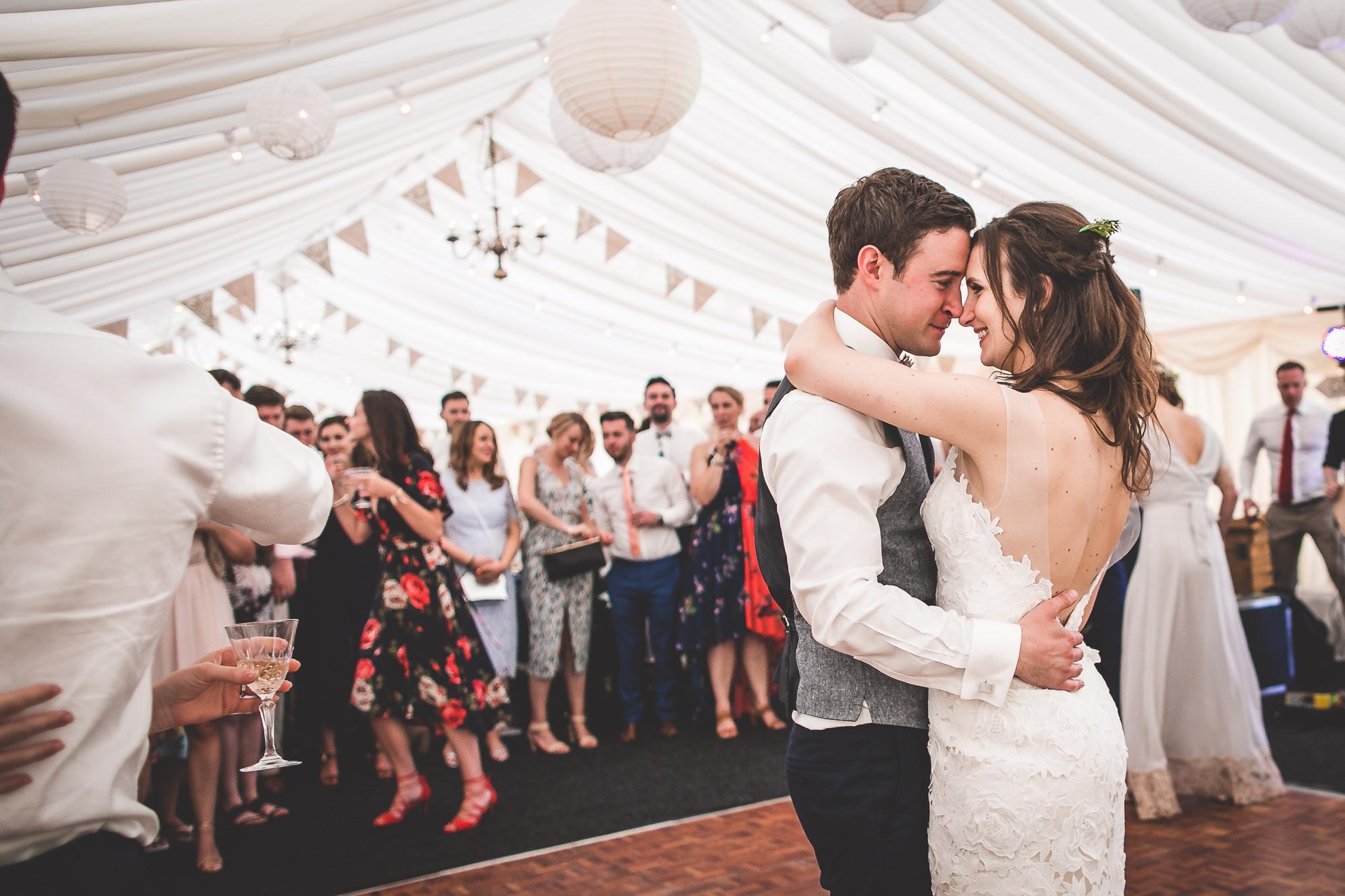 Veils & Bales Wedding Photography | Charlie & Steve SCSS 257