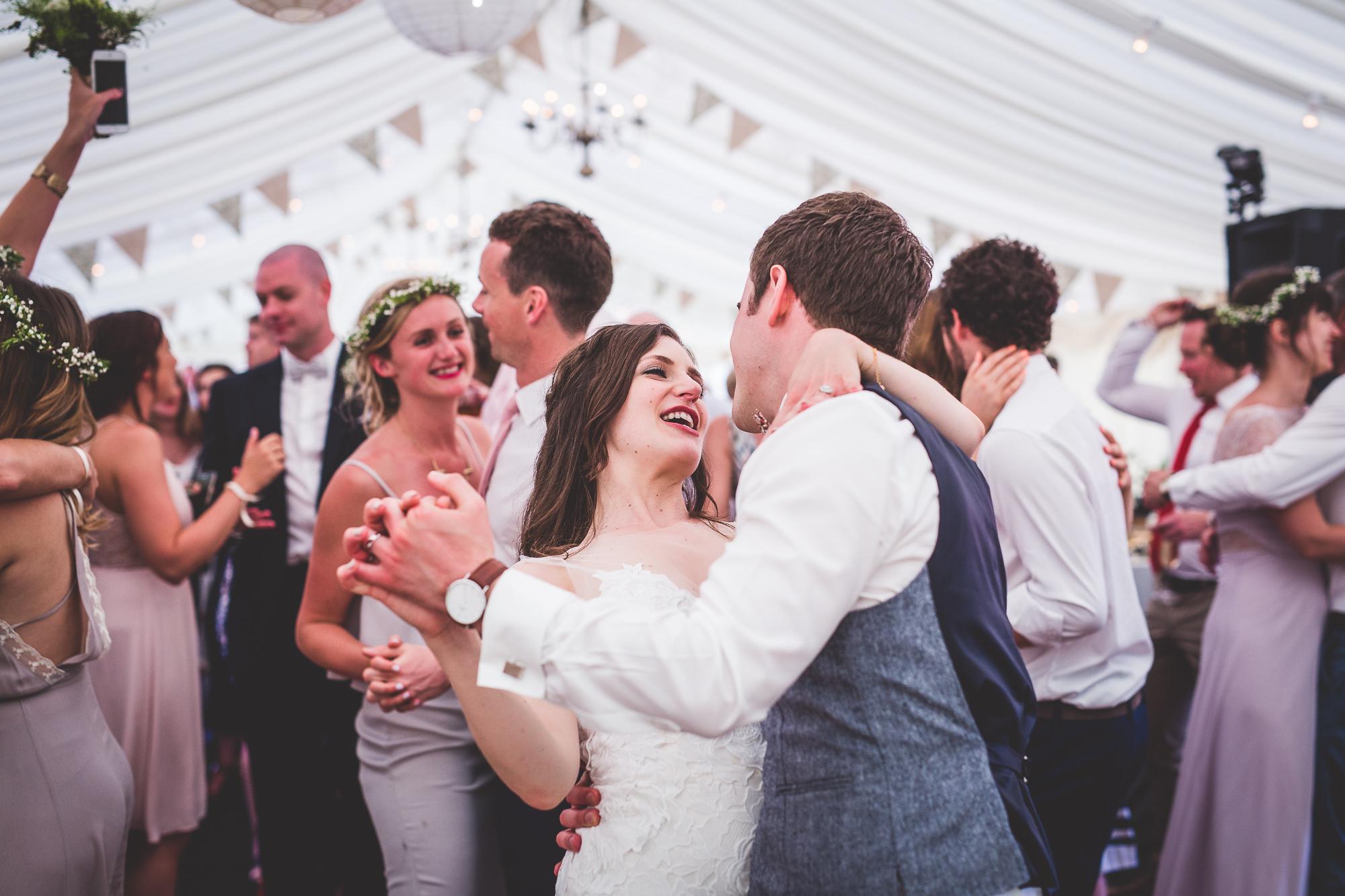 Veils & Bales Wedding Photography | Charlie & Steve SCSS 259