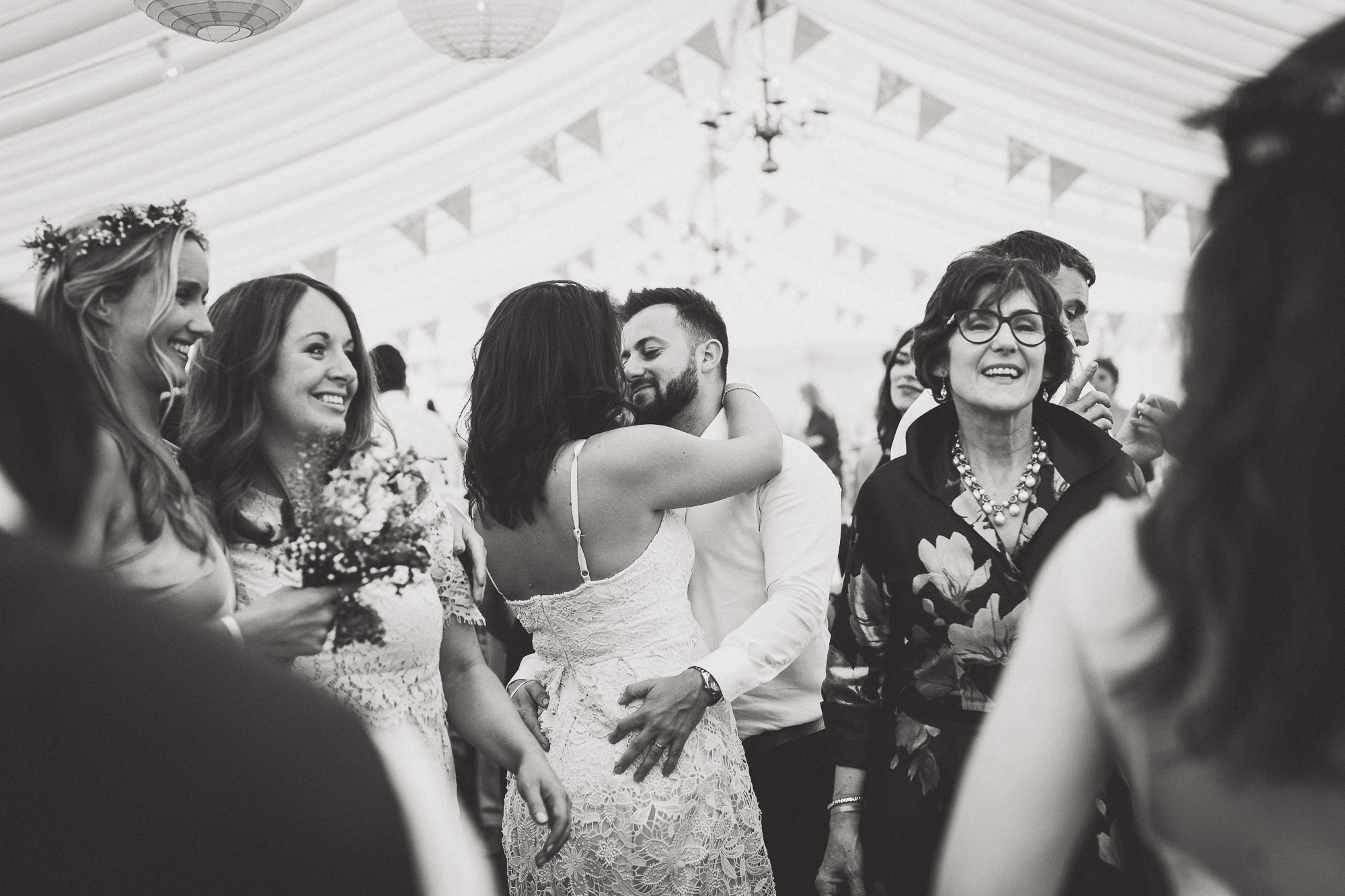 Veils & Bales Wedding Photography | Charlie & Steve SCSS 262