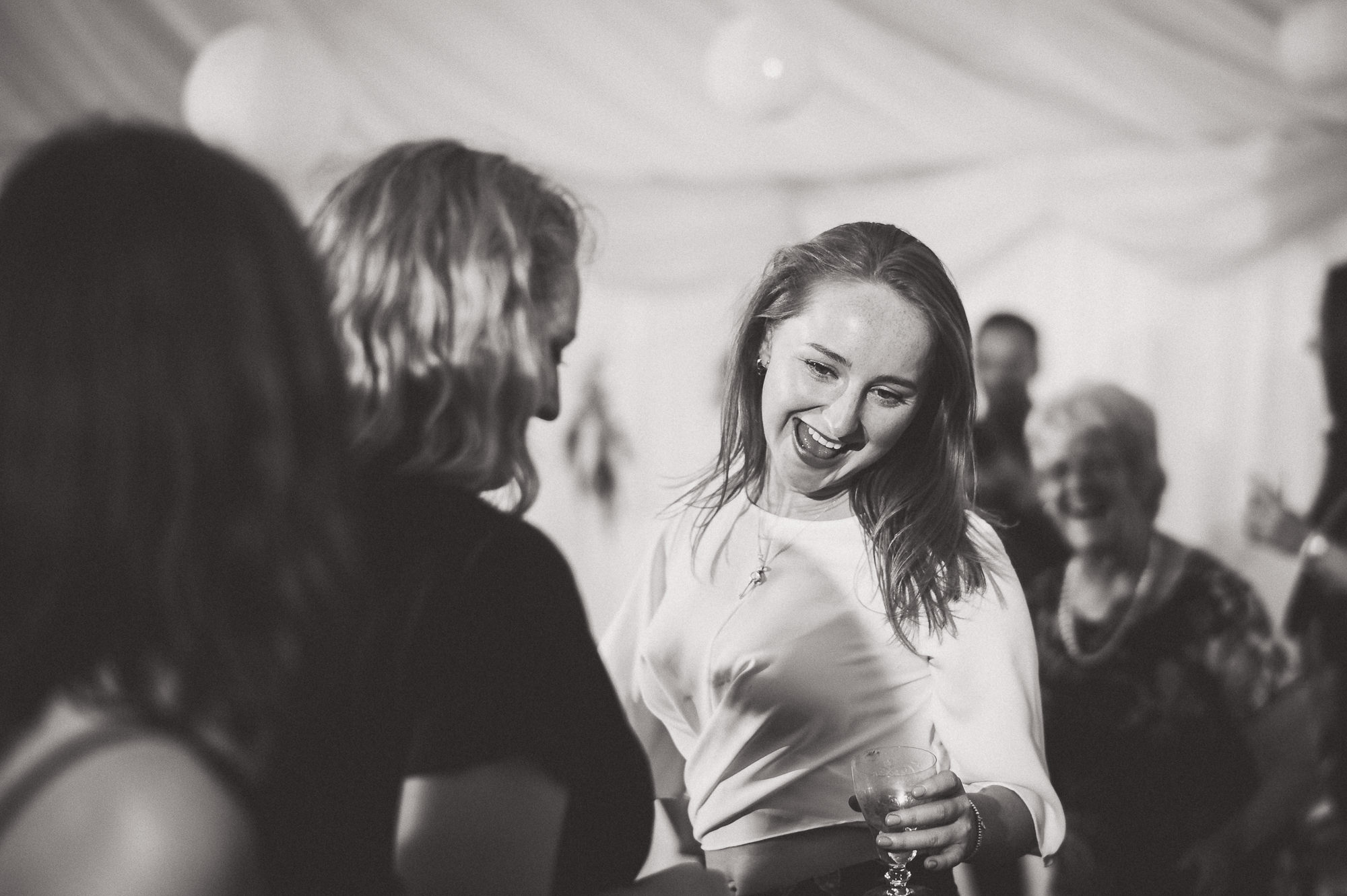 Veils & Bales Wedding Photography | Charlie & Steve SCSS 273