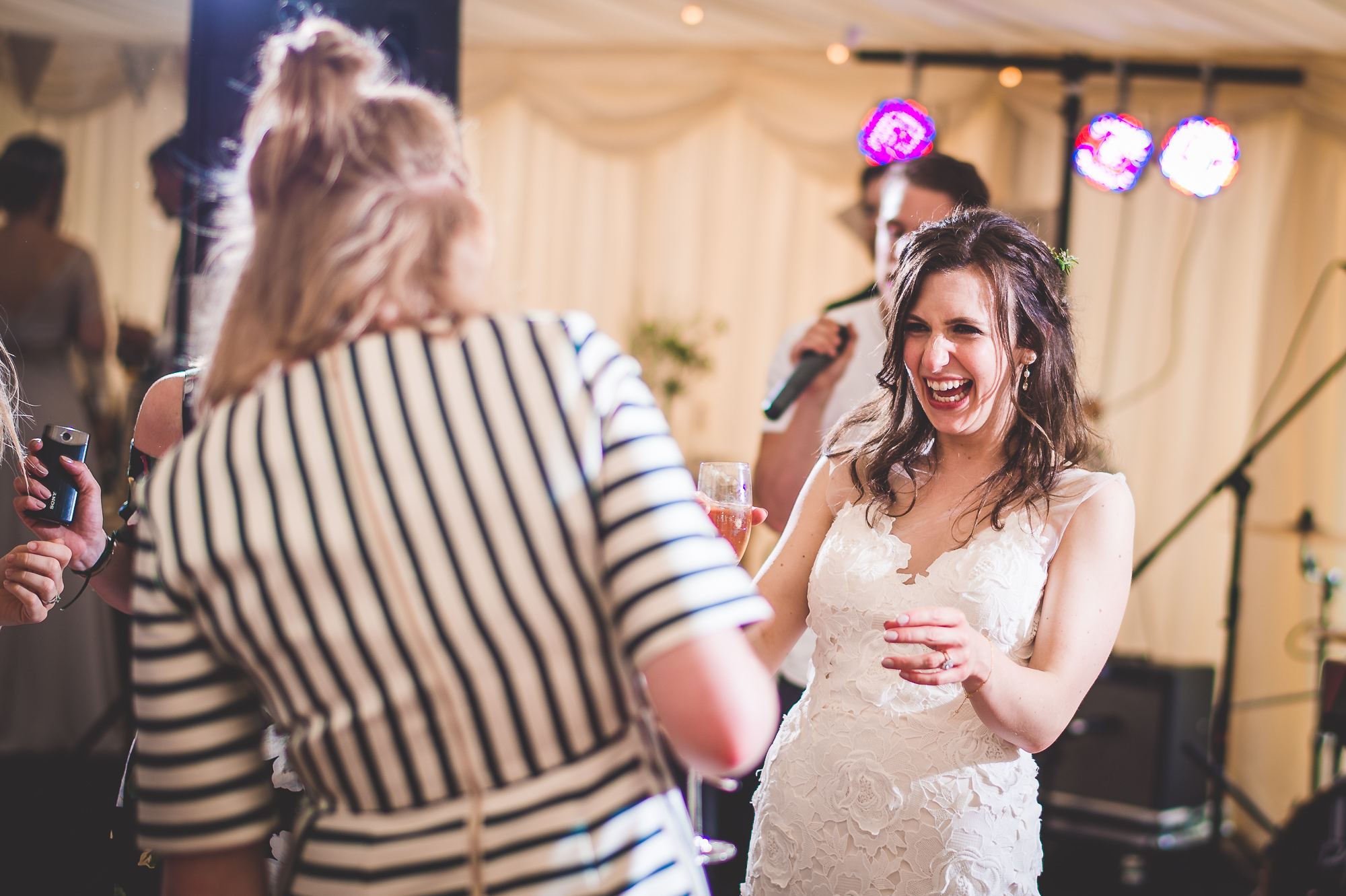 Veils & Bales Wedding Photography | Charlie & Steve SCSS 280