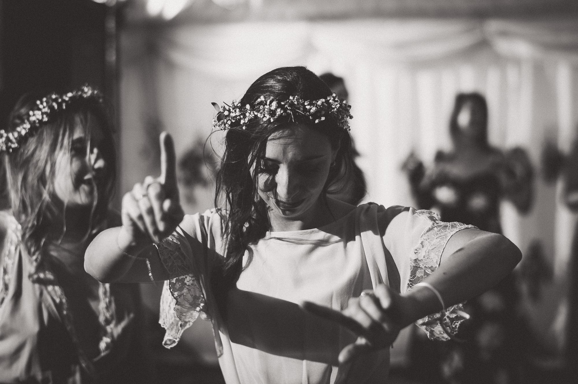 Veils & Bales Wedding Photography | Charlie & Steve SCSS 292