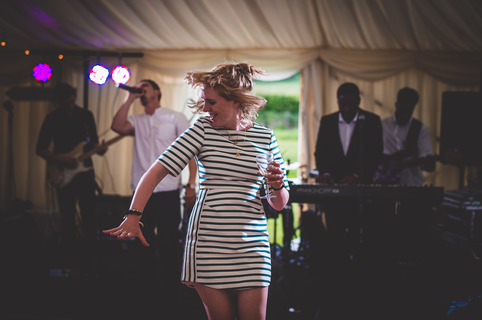 Veils & Bales Wedding Photography | Charlie & Steve SCSS 308