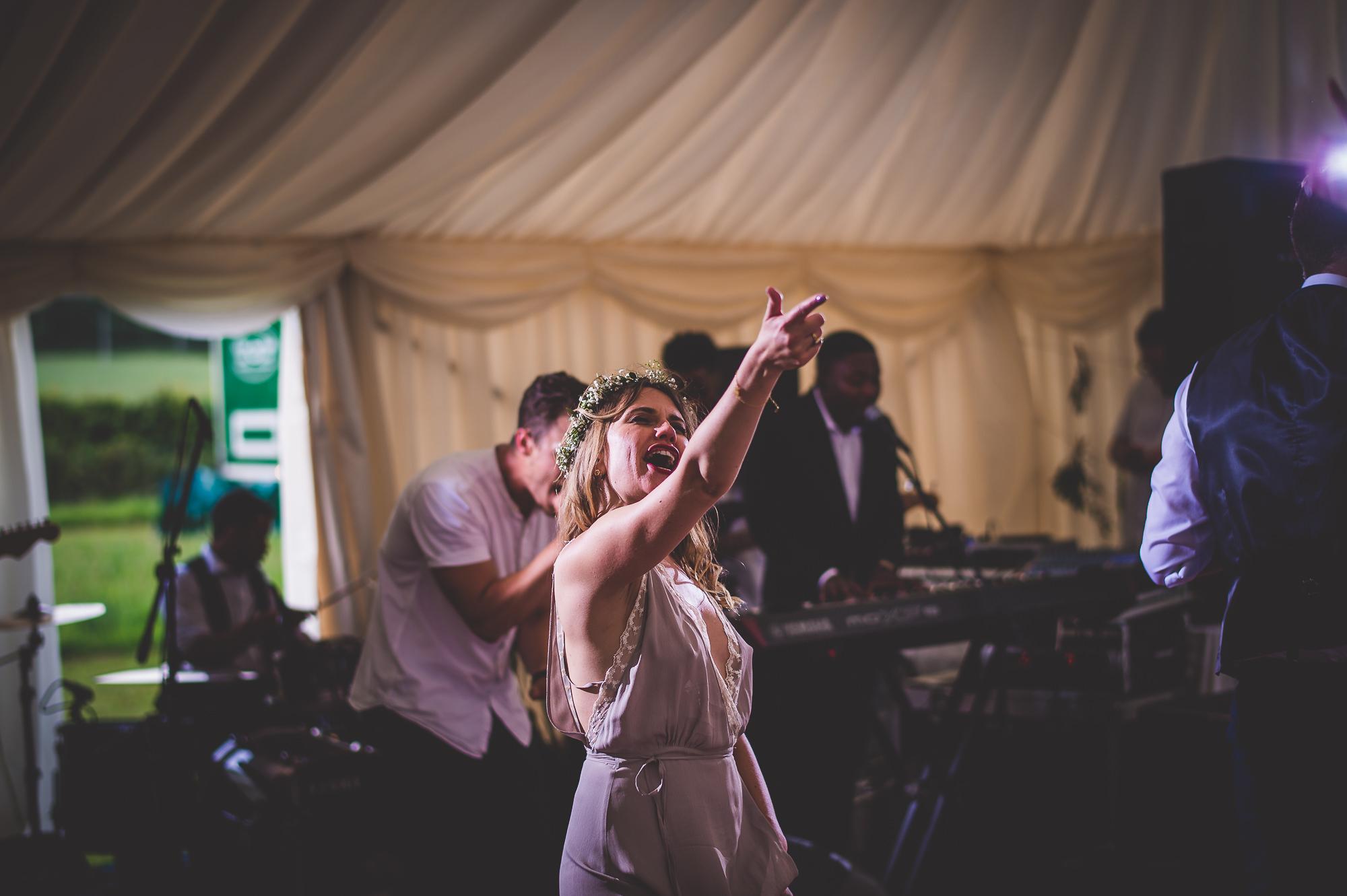Veils & Bales Wedding Photography | Charlie & Steve SCSS 314