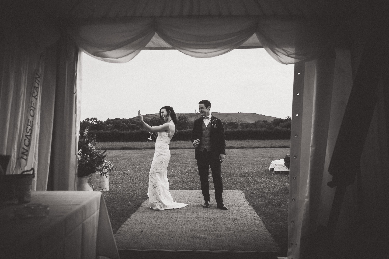 Veils & Bales Wedding Photography | Charlie & Steve SC 001