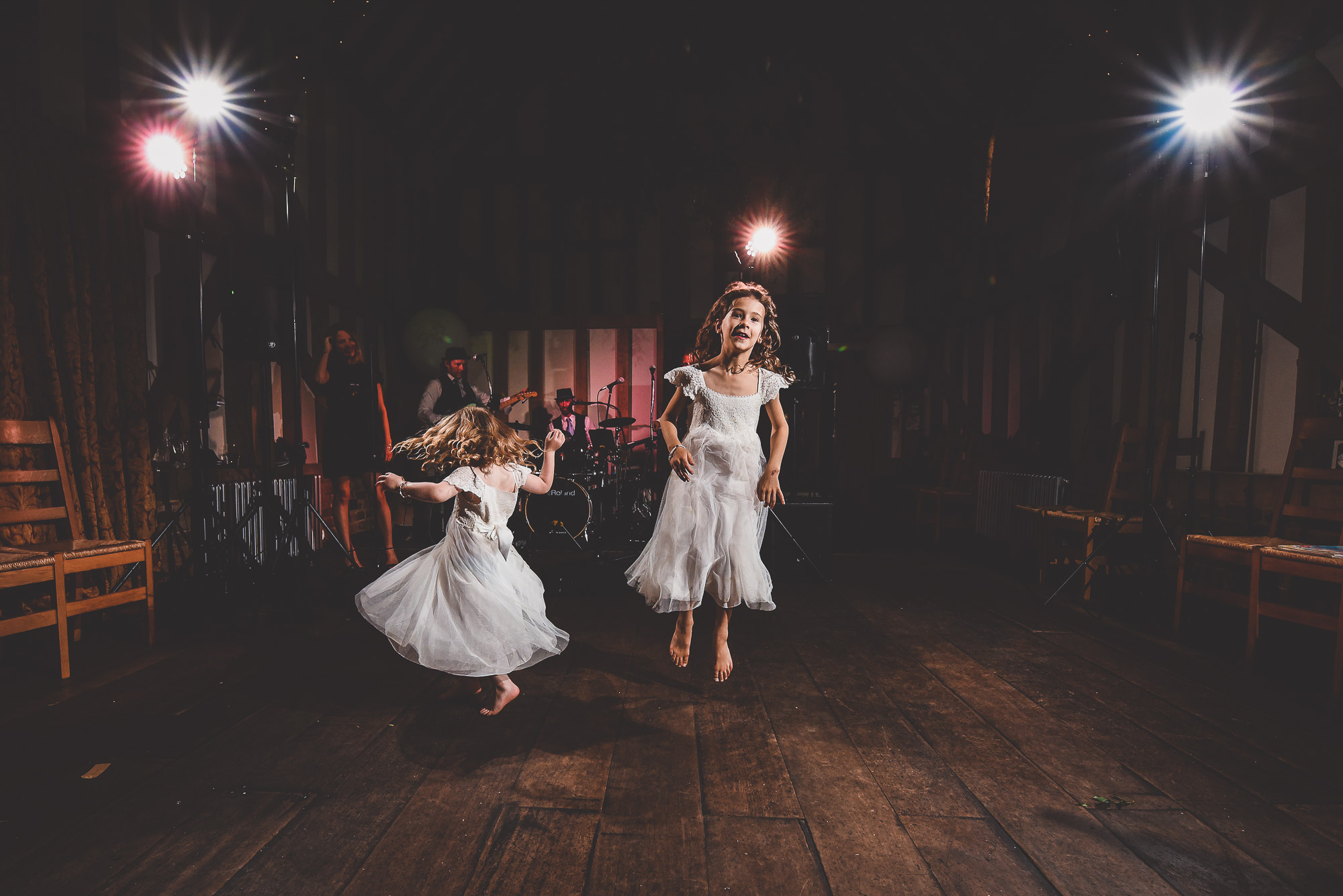 Gate Street Barn Wedding Photography | Nikki & Rich Gate Street Barn Wedding Photyography 054