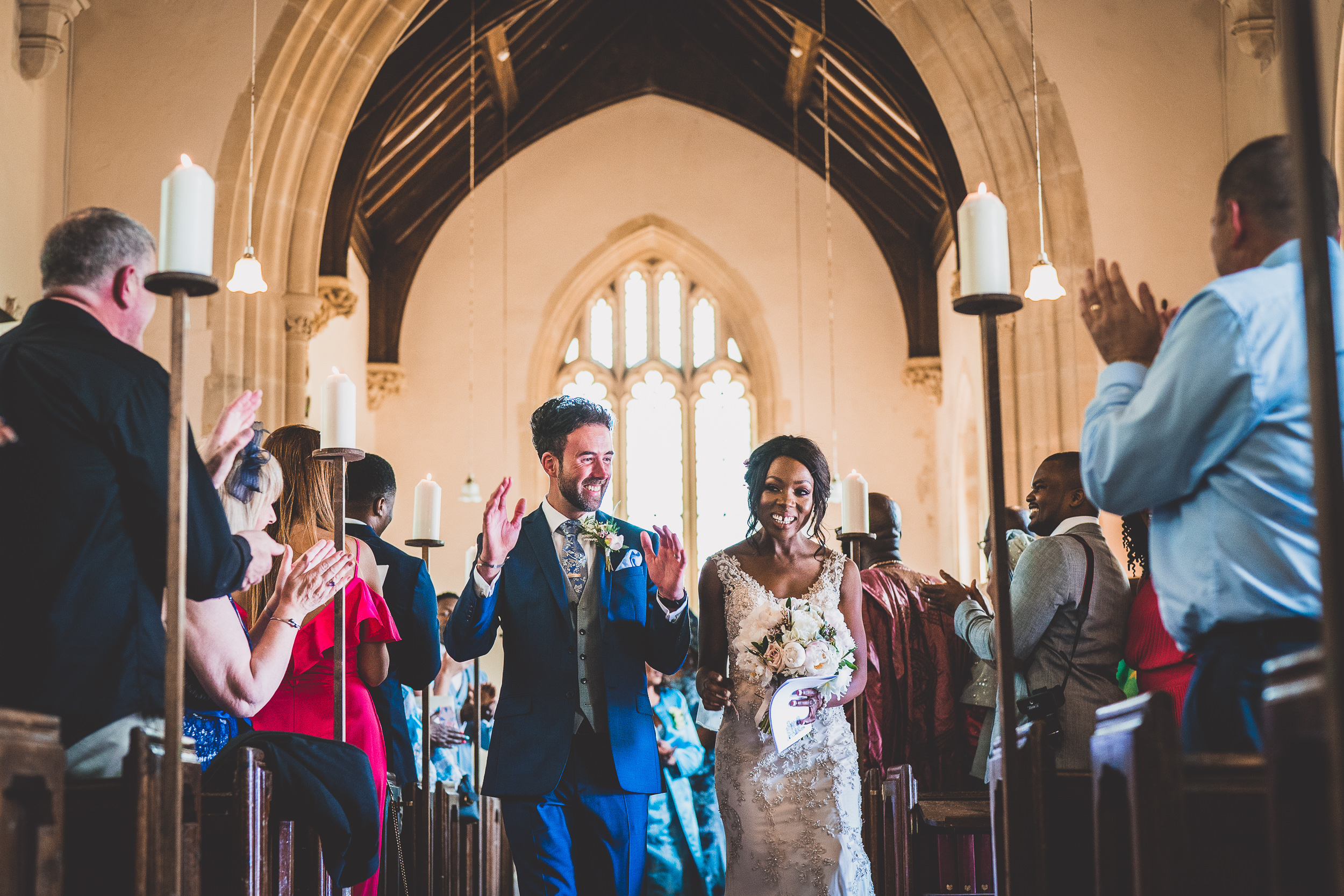 Lulworth Castle Wedding Photography | Amina & David Amina David ss 035