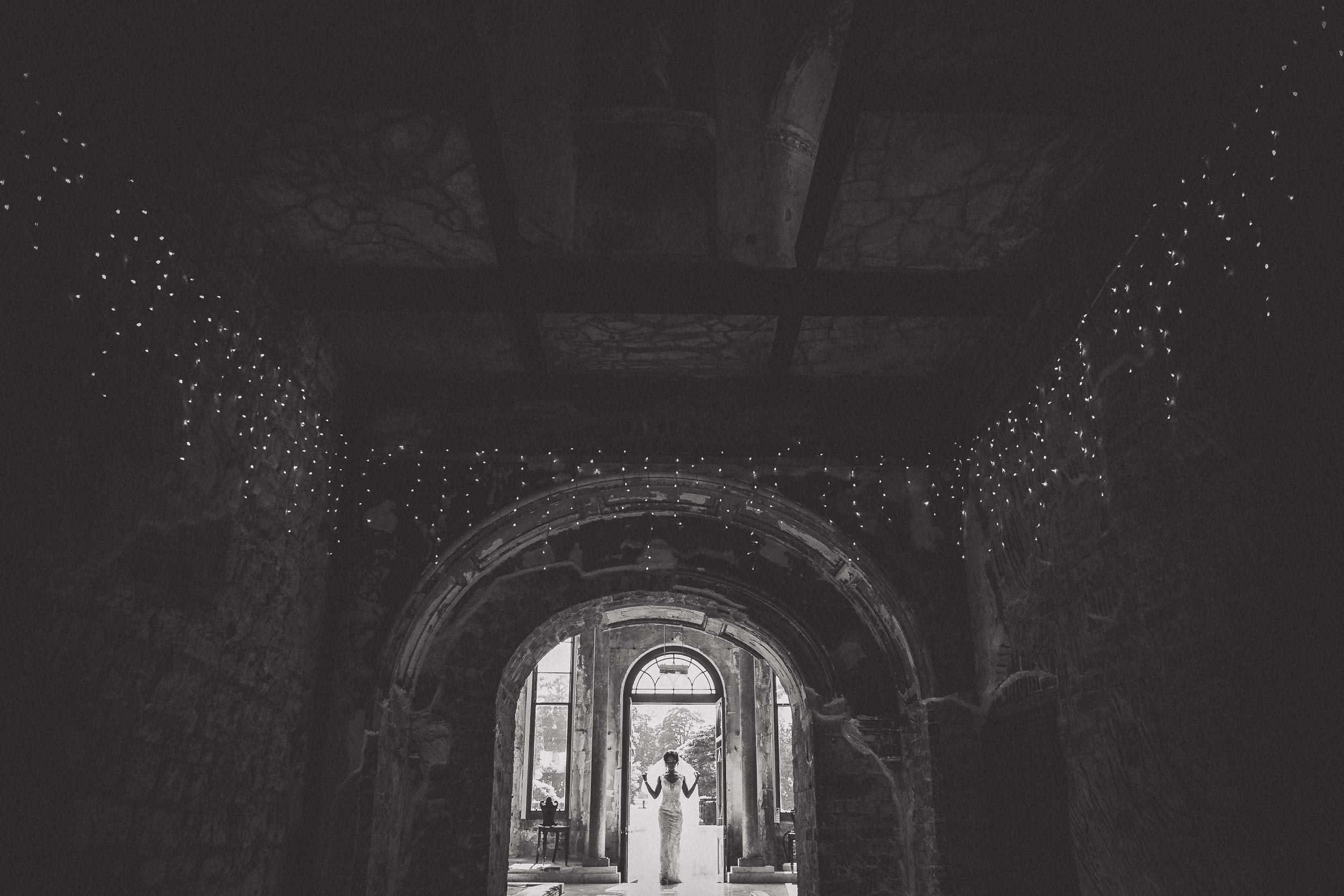 Lulworth Castle Wedding Photography | Amina & David Amina David ss 065