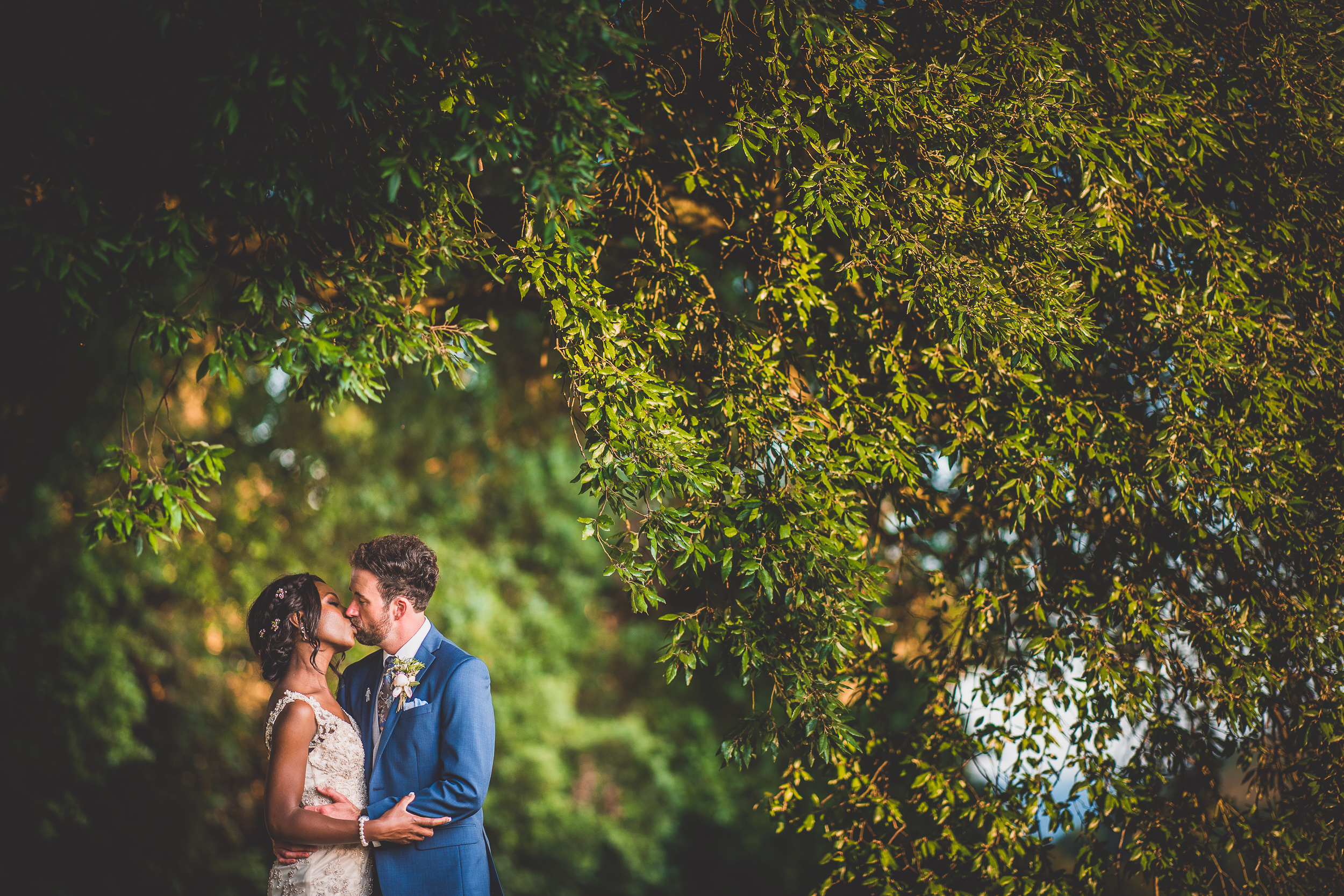 Lulworth Castle Wedding Photography | Amina & David Amina David ss 089