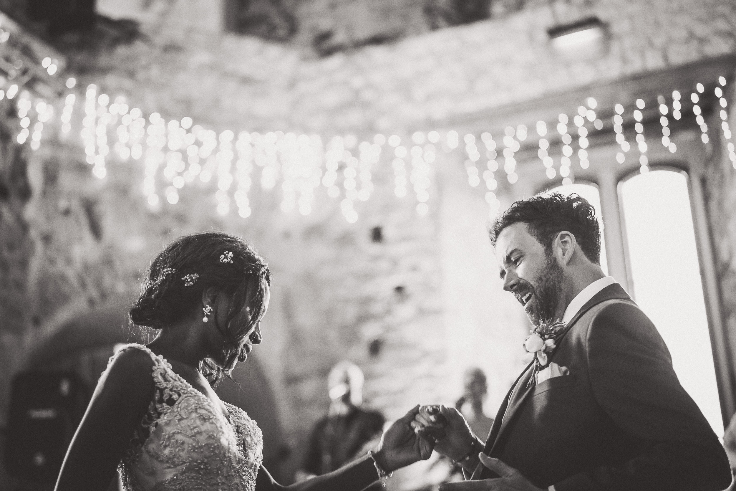 Lulworth Castle Wedding Photography | Amina & David Amina David ss 103