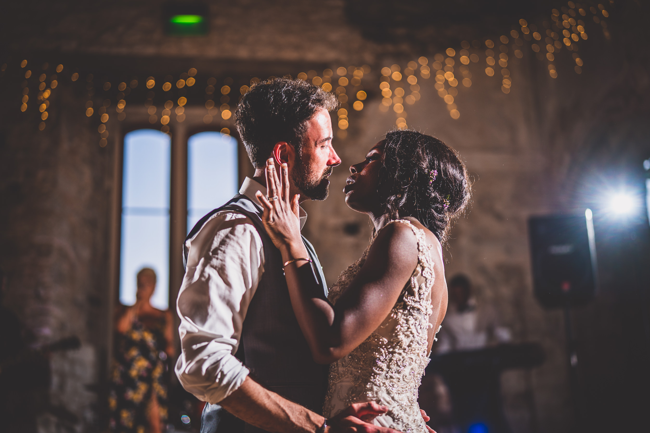 Lulworth Castle Wedding Photography | Amina & David Amina David ss 110