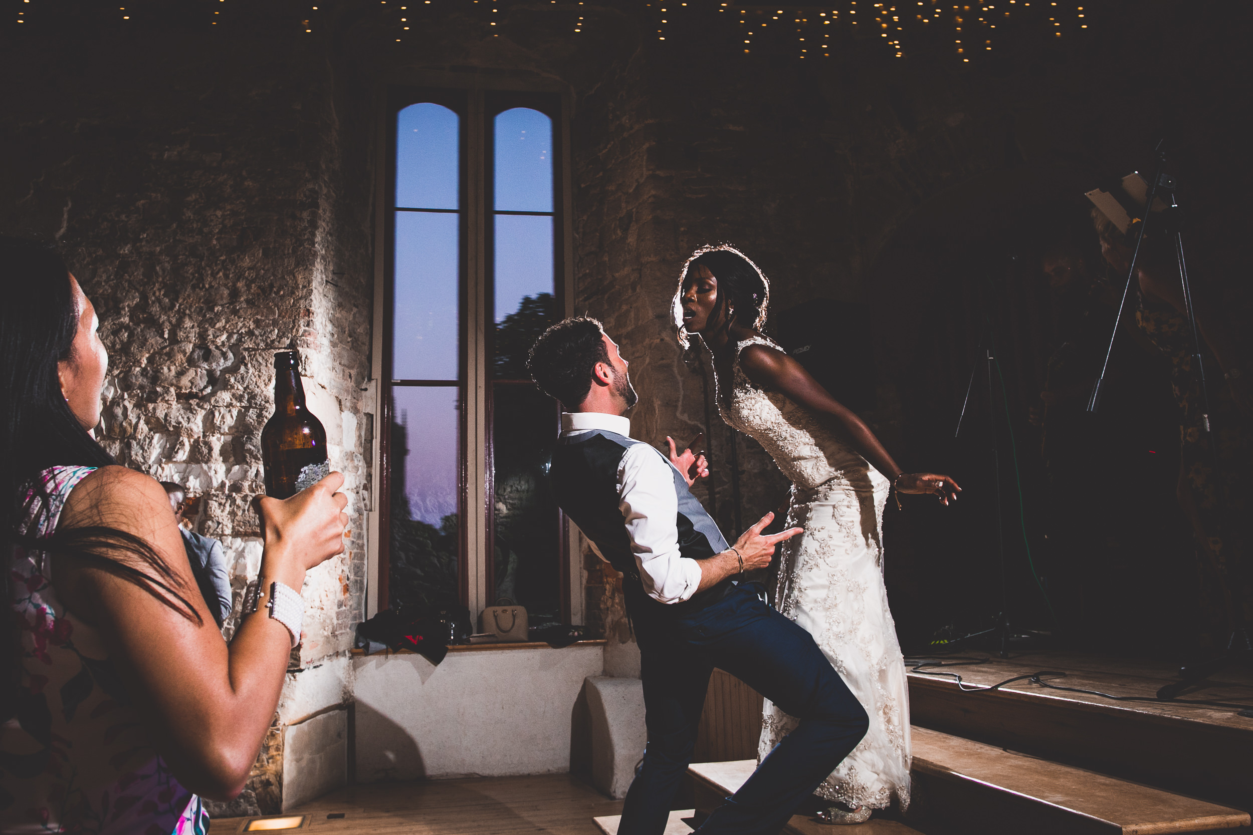 Lulworth Castle Wedding Photography | Amina & David Amina David ss 119