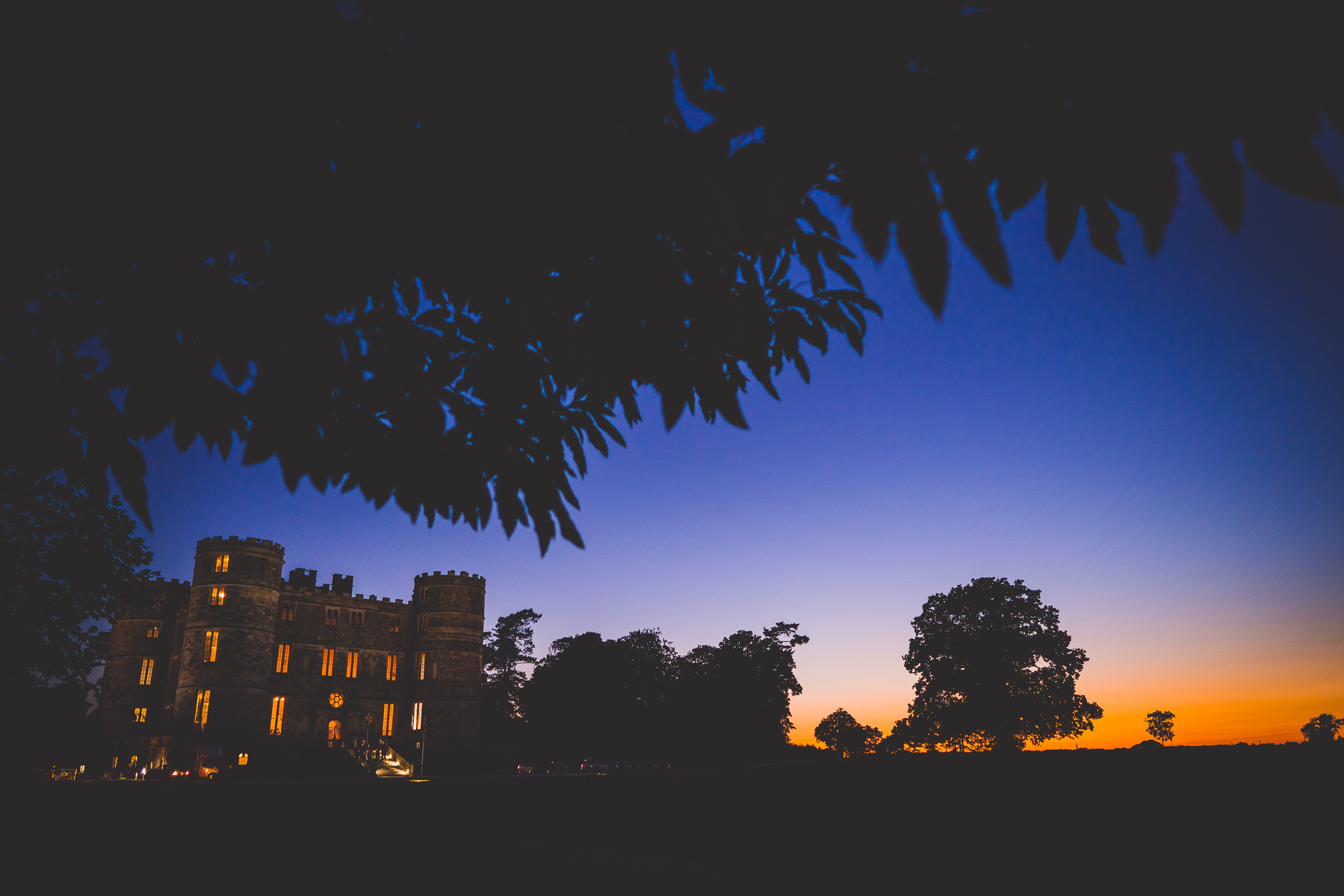 Lulworth Castle Wedding Photography | Amina & David Amina David ss 141